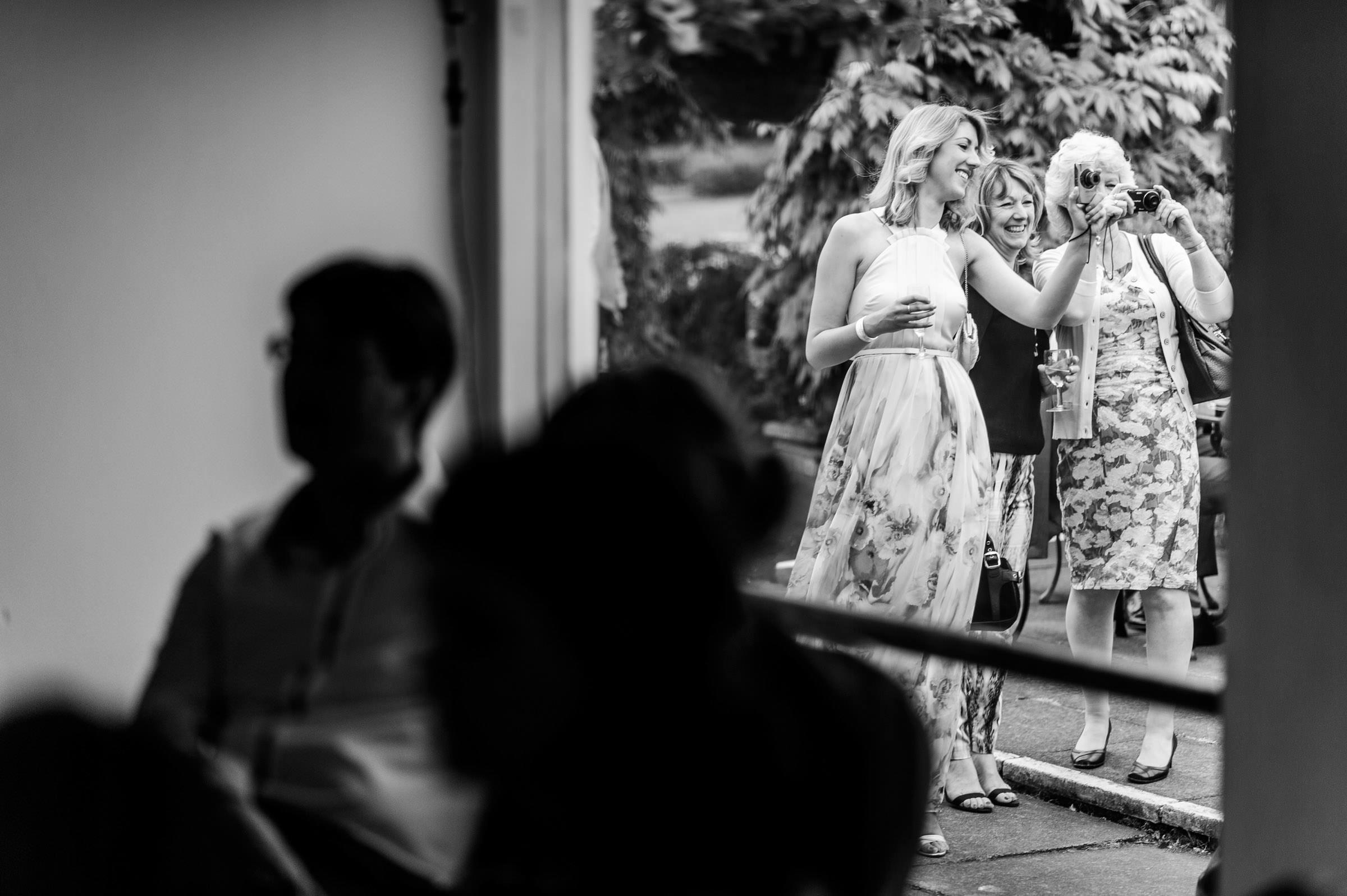 Monkey Island Wedding Photos 036.jpg