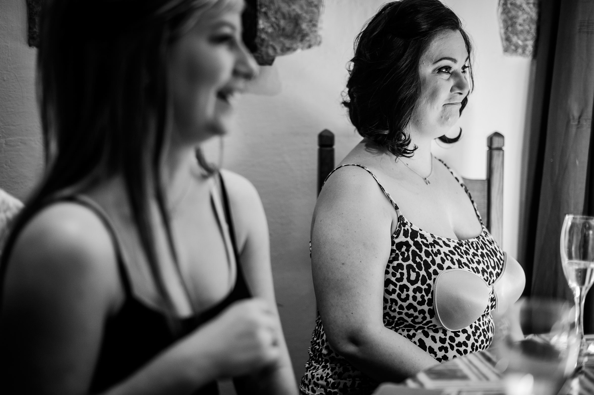 Reportage Wedding Photography South Wales 007.jpg