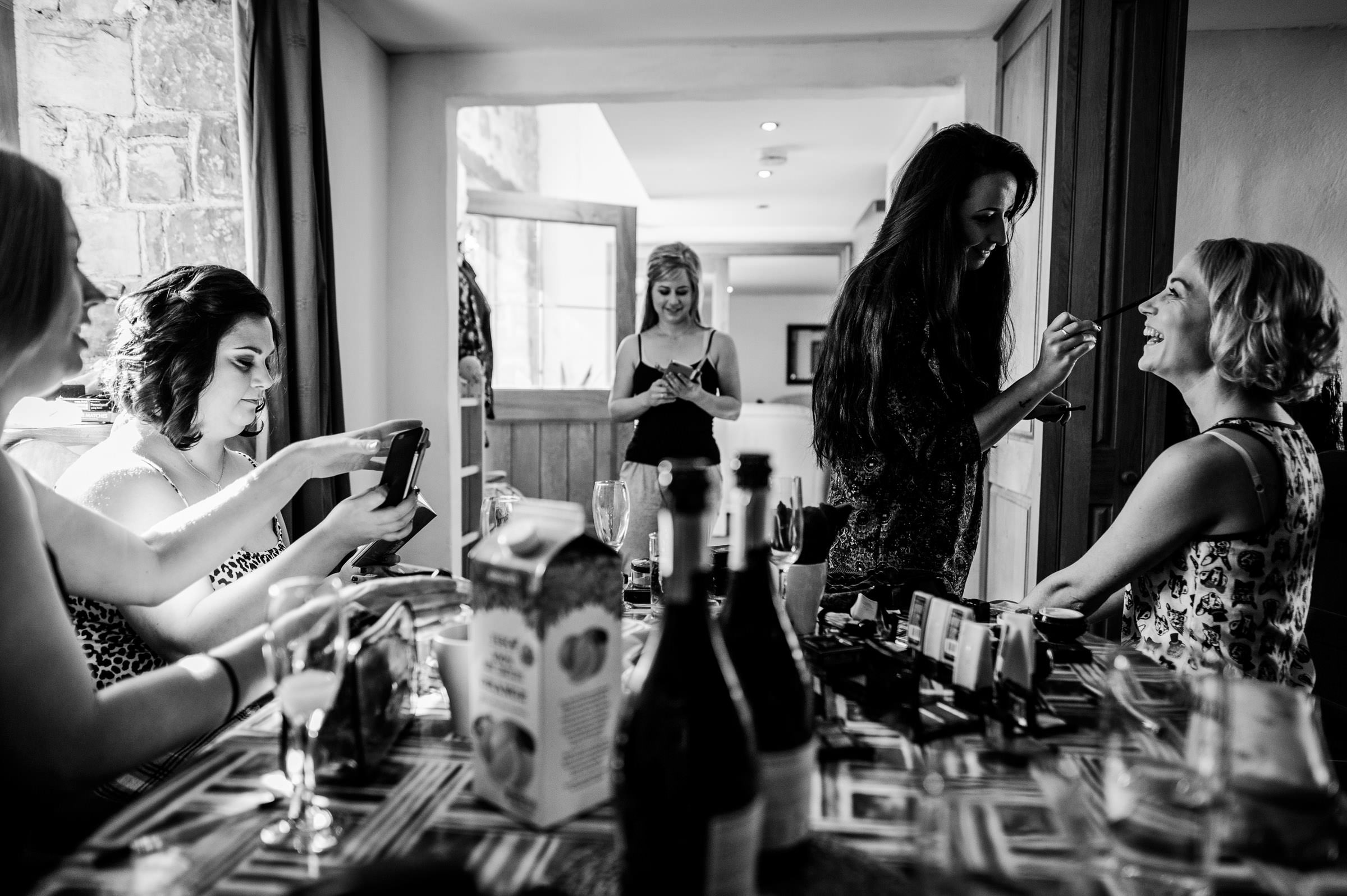 Reportage Wedding Photography South Wales 010.jpg