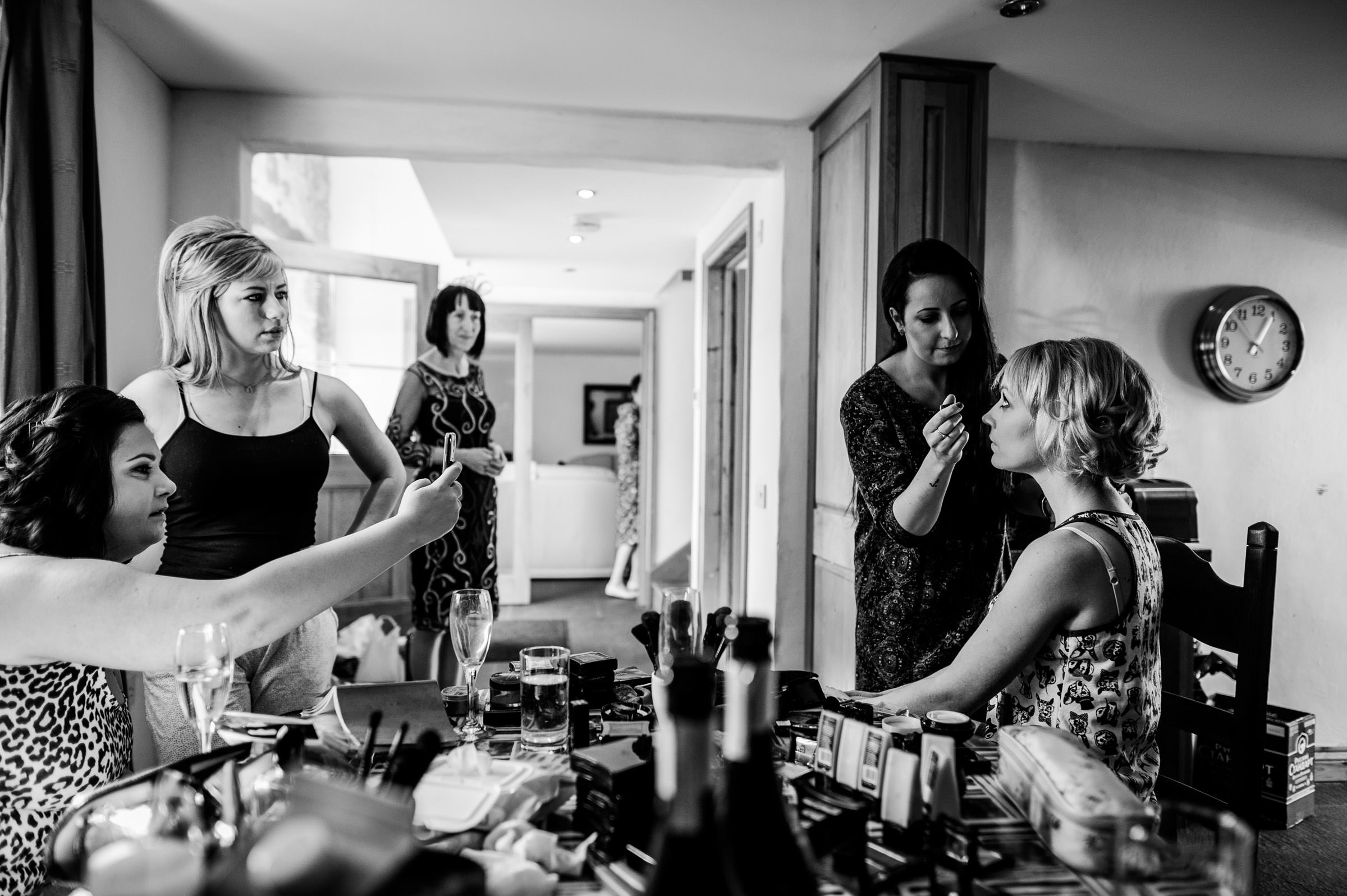 Reportage Wedding Photography South Wales 011.jpg