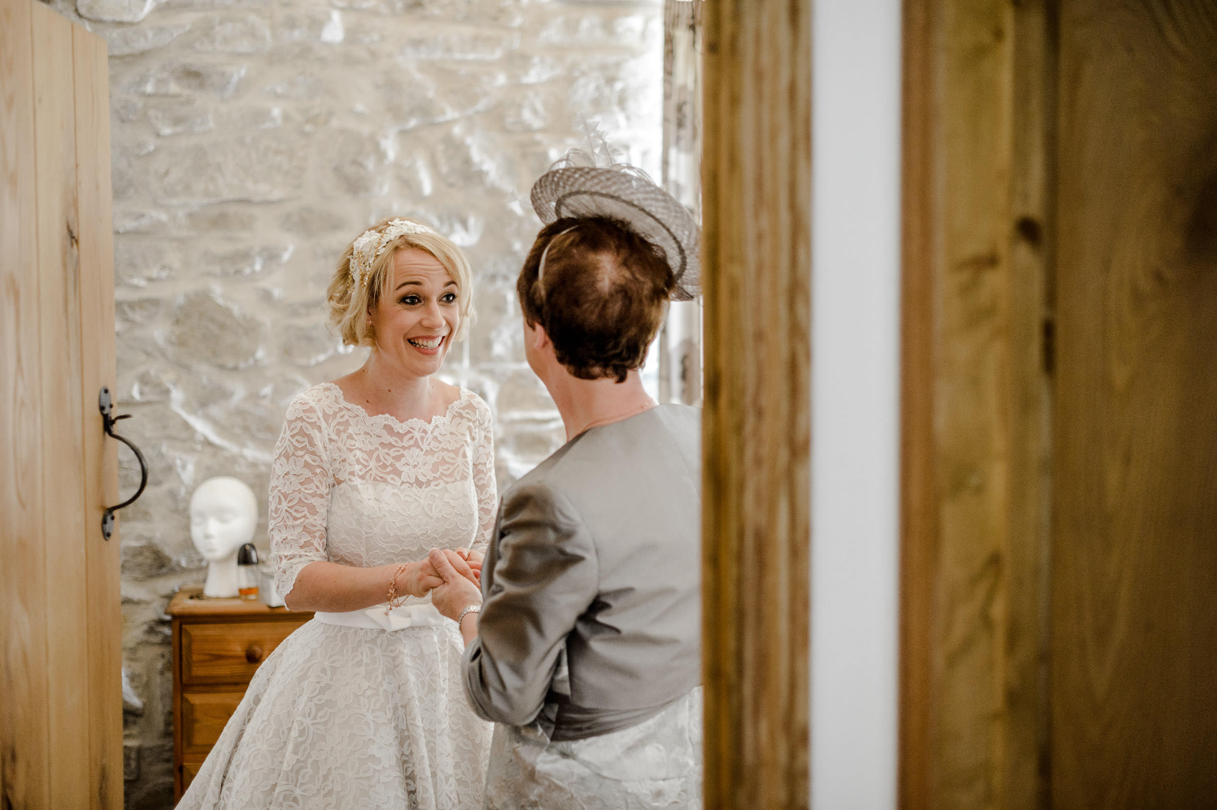 Reportage Wedding Photography South Wales 022.jpg