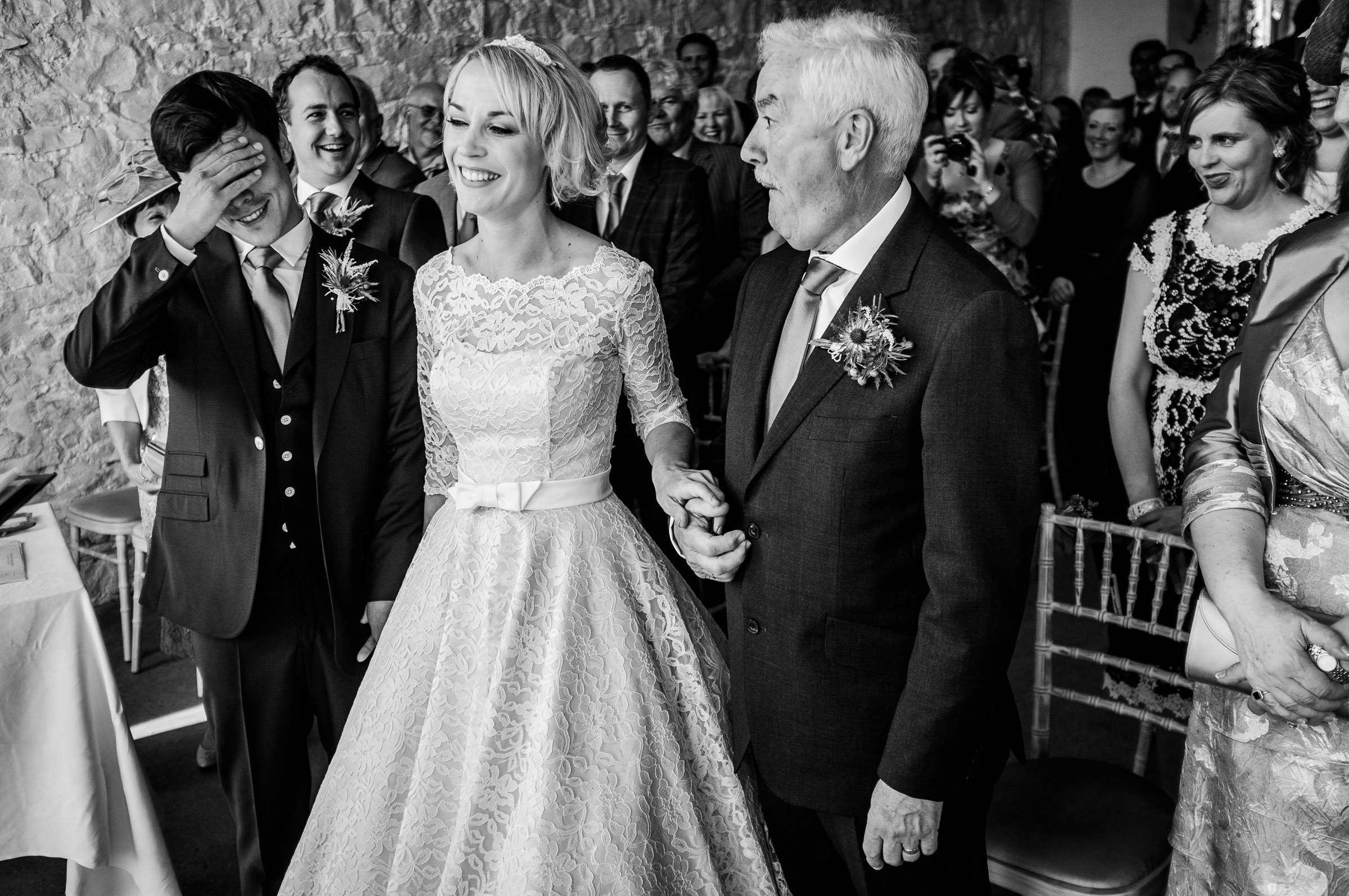 Reportage Wedding Photography South Wales 029.jpg