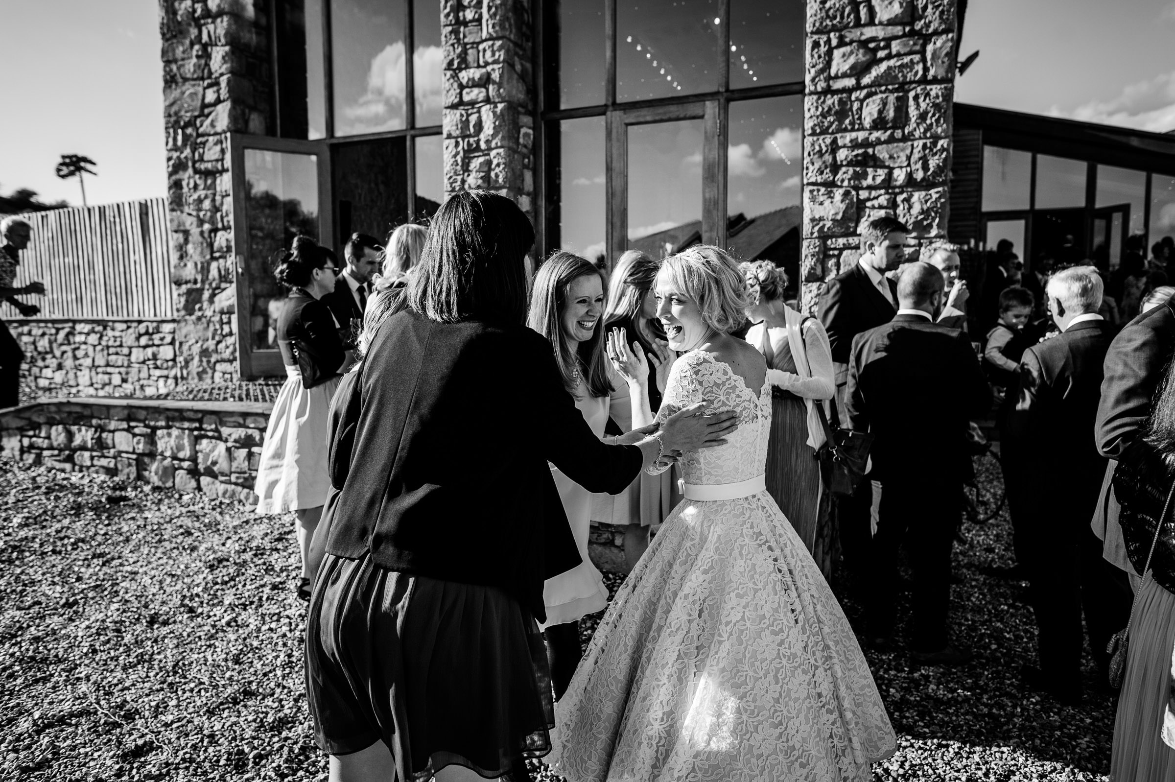 Reportage Wedding Photography South Wales 039.jpg