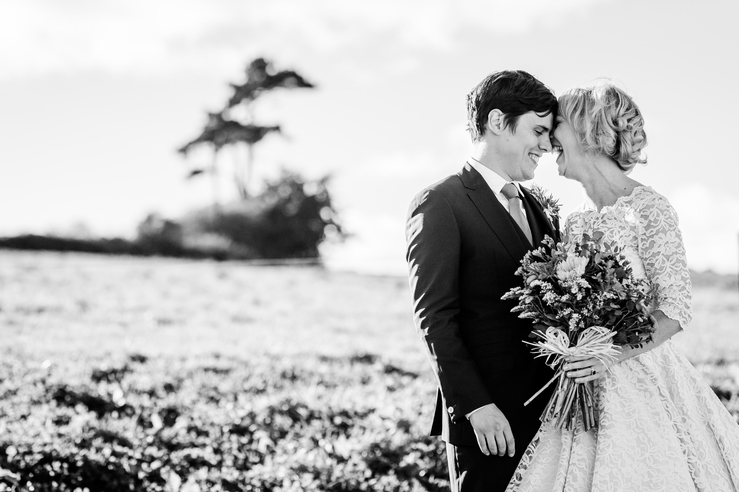 Reportage Wedding Photography South Wales 043.jpg