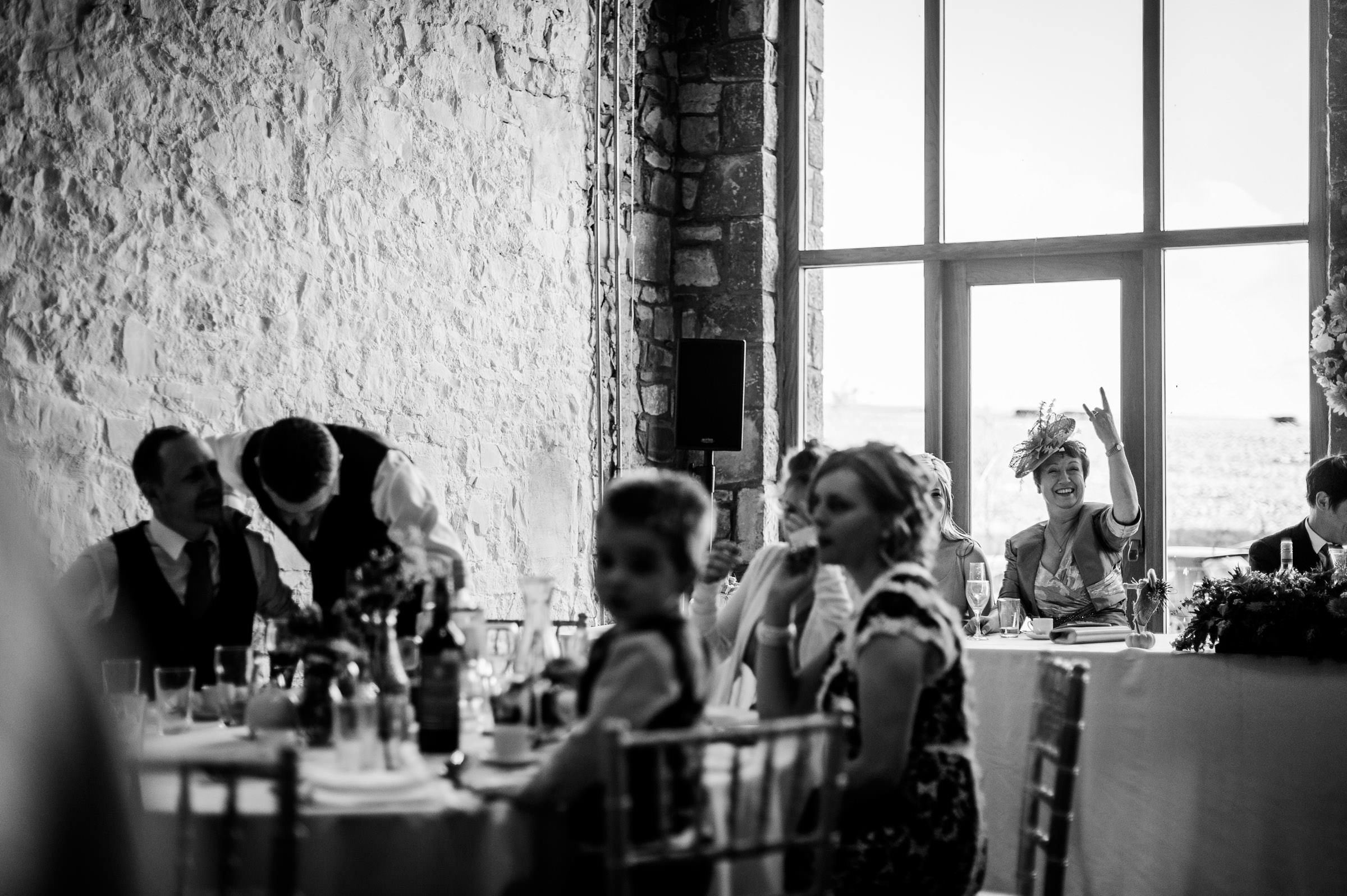 Reportage Wedding Photography South Wales 050.jpg