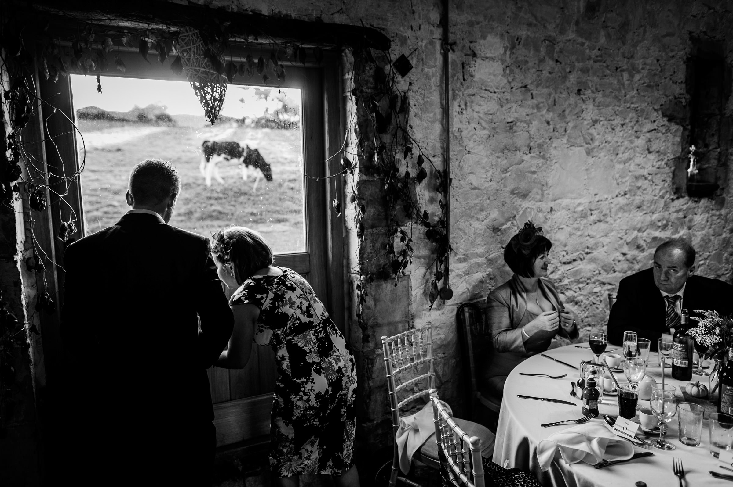 Reportage Wedding Photography South Wales 052.jpg
