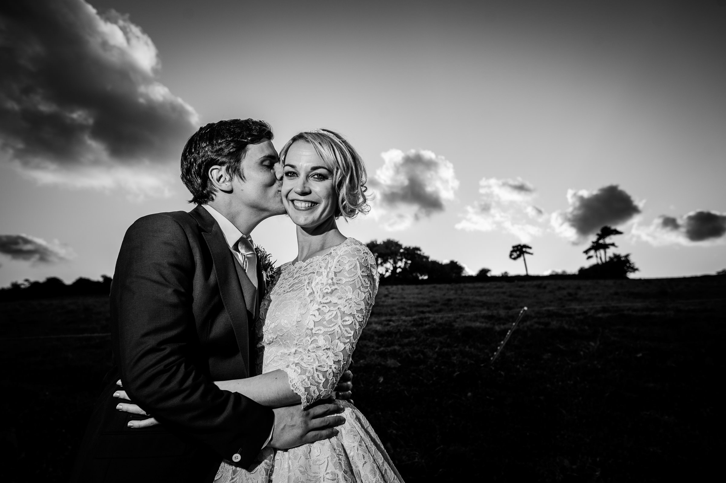 Reportage Wedding Photography South Wales 055.jpg