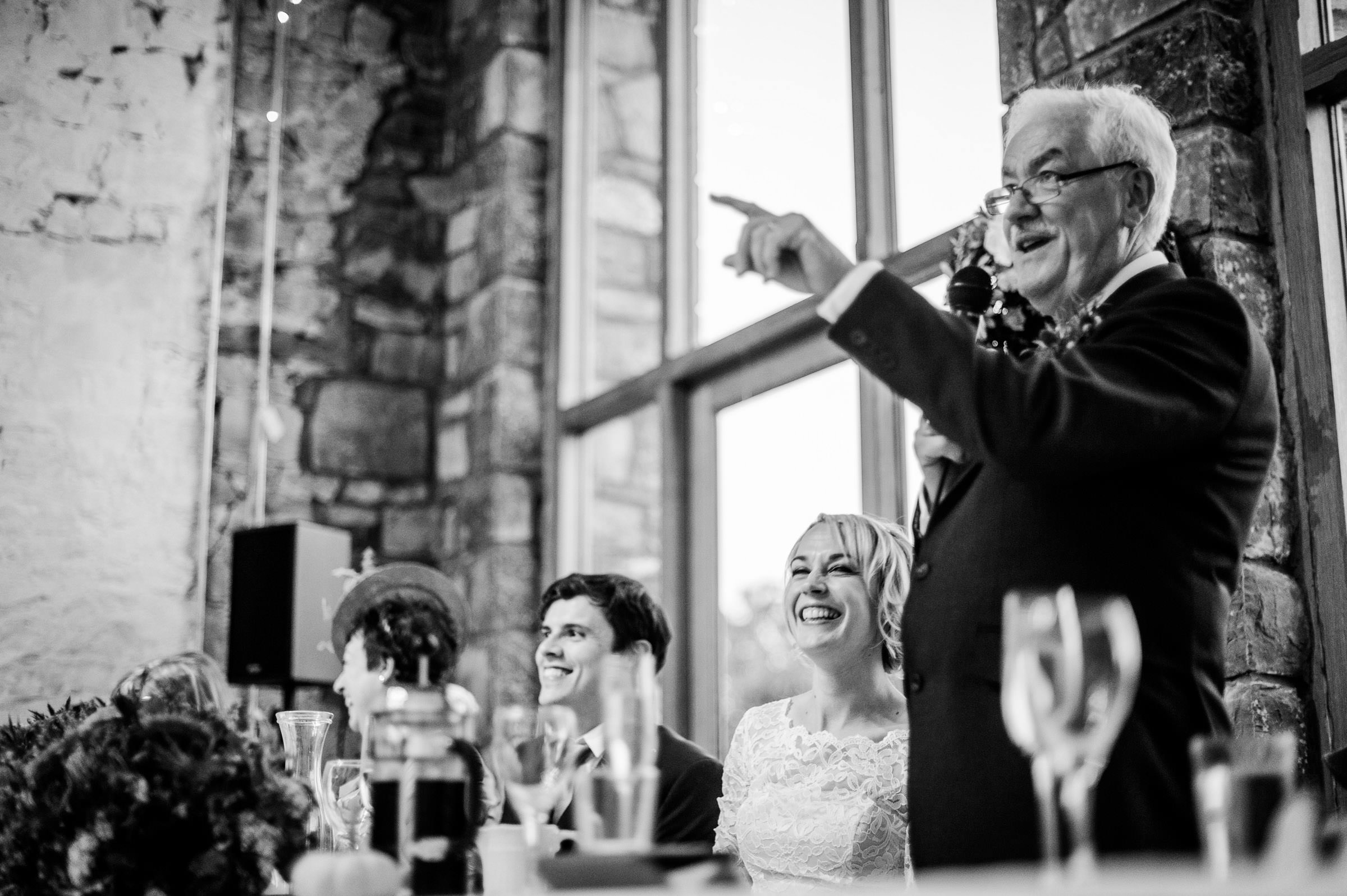 Reportage Wedding Photography South Wales 056.jpg