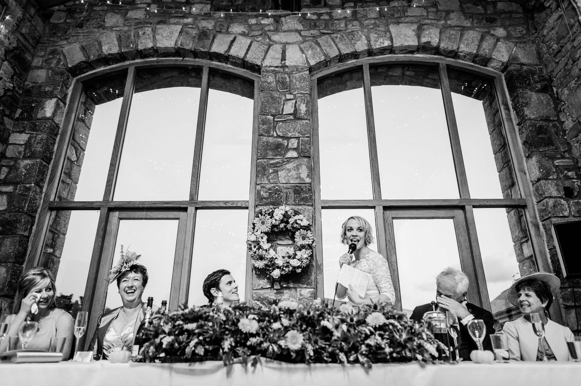 Reportage Wedding Photography South Wales 058.jpg