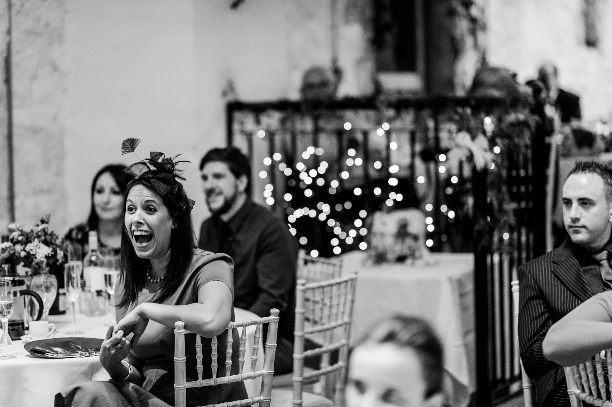 Reportage Wedding Photography South Wales 060.jpg