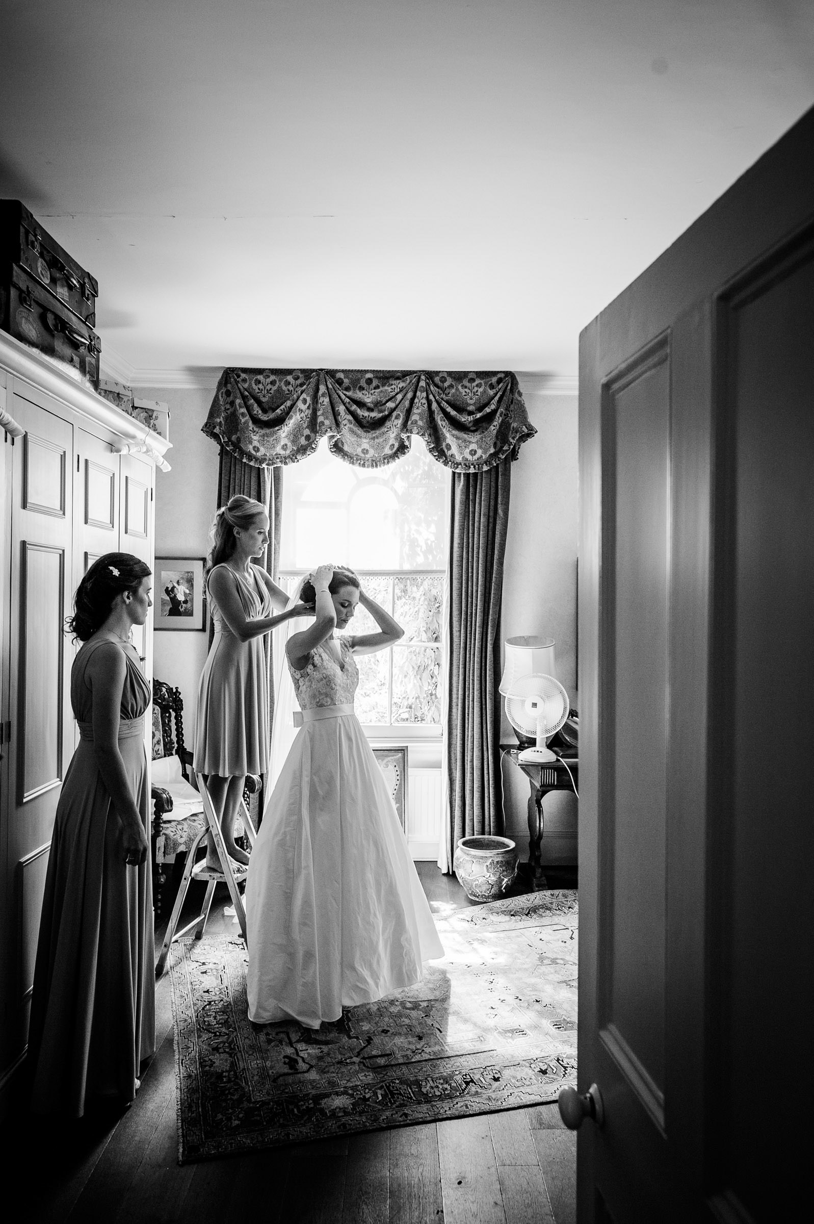Kensington Palace Wedding Photography 022.jpg