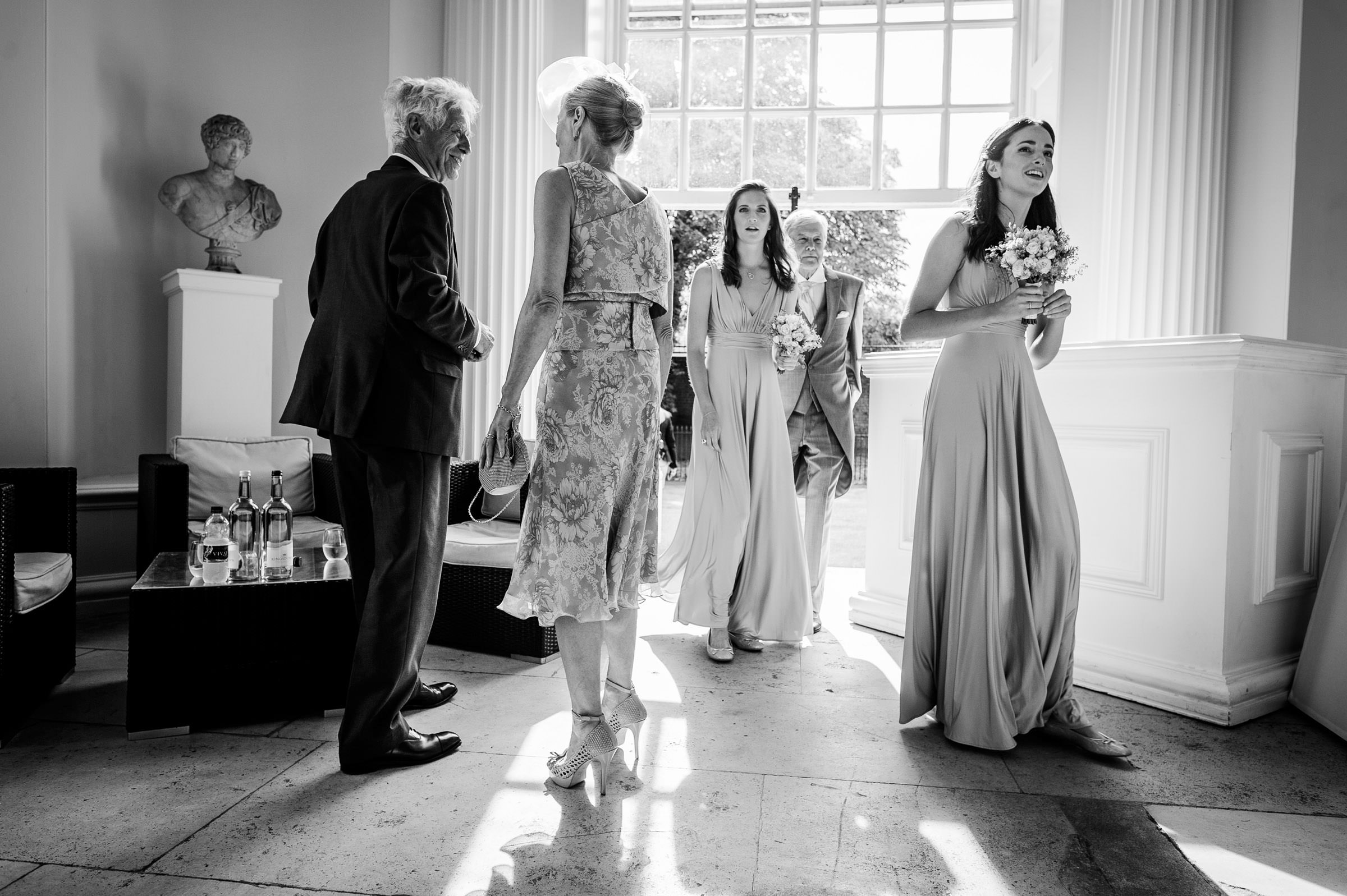 Kensington Palace Wedding Photography 025.jpg