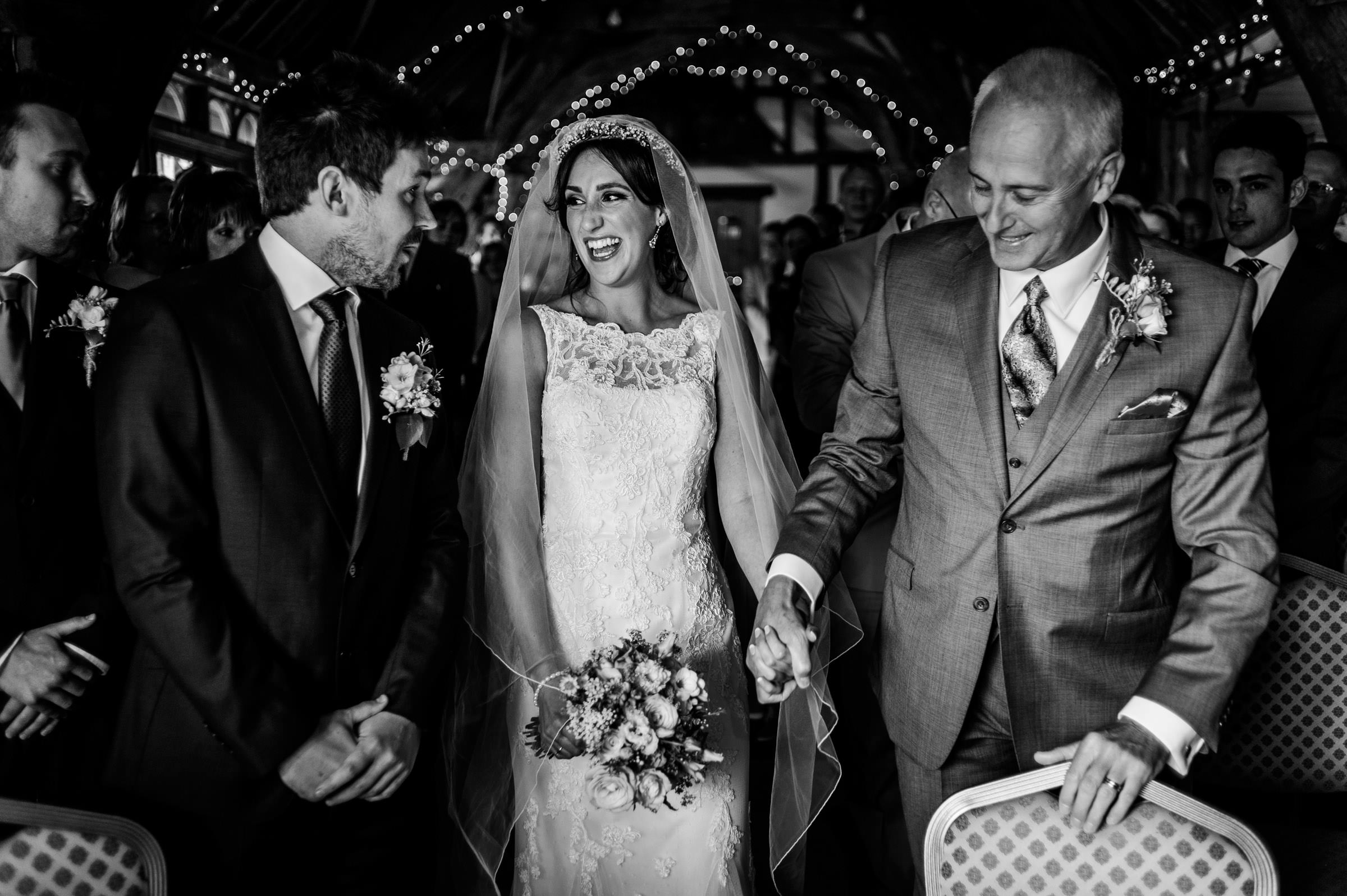 Notley Tythe Barn Reportage Wedding Photos 013.jpg