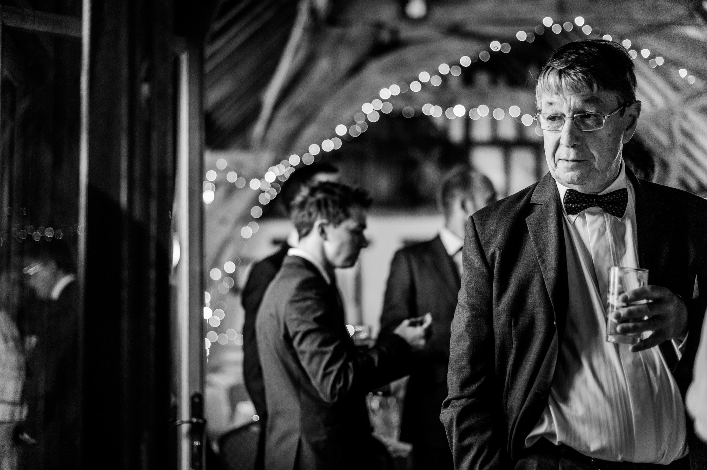 Notley Tythe Barn Reportage Wedding Photos 021.jpg