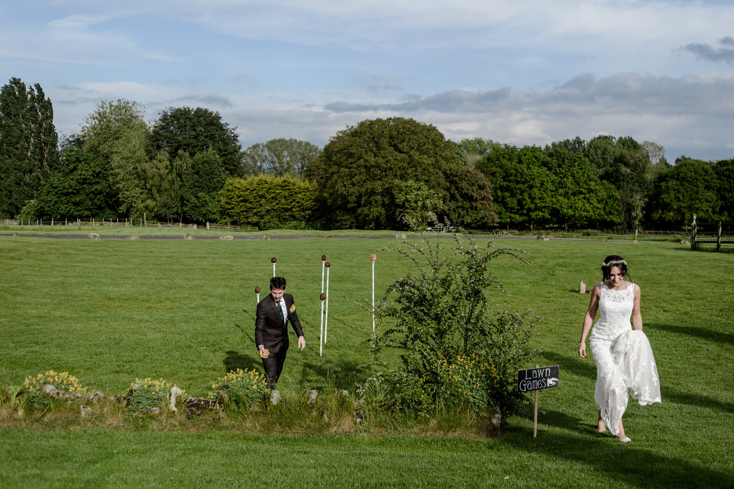 Notley Tythe Barn Reportage Wedding Photos 025.jpg
