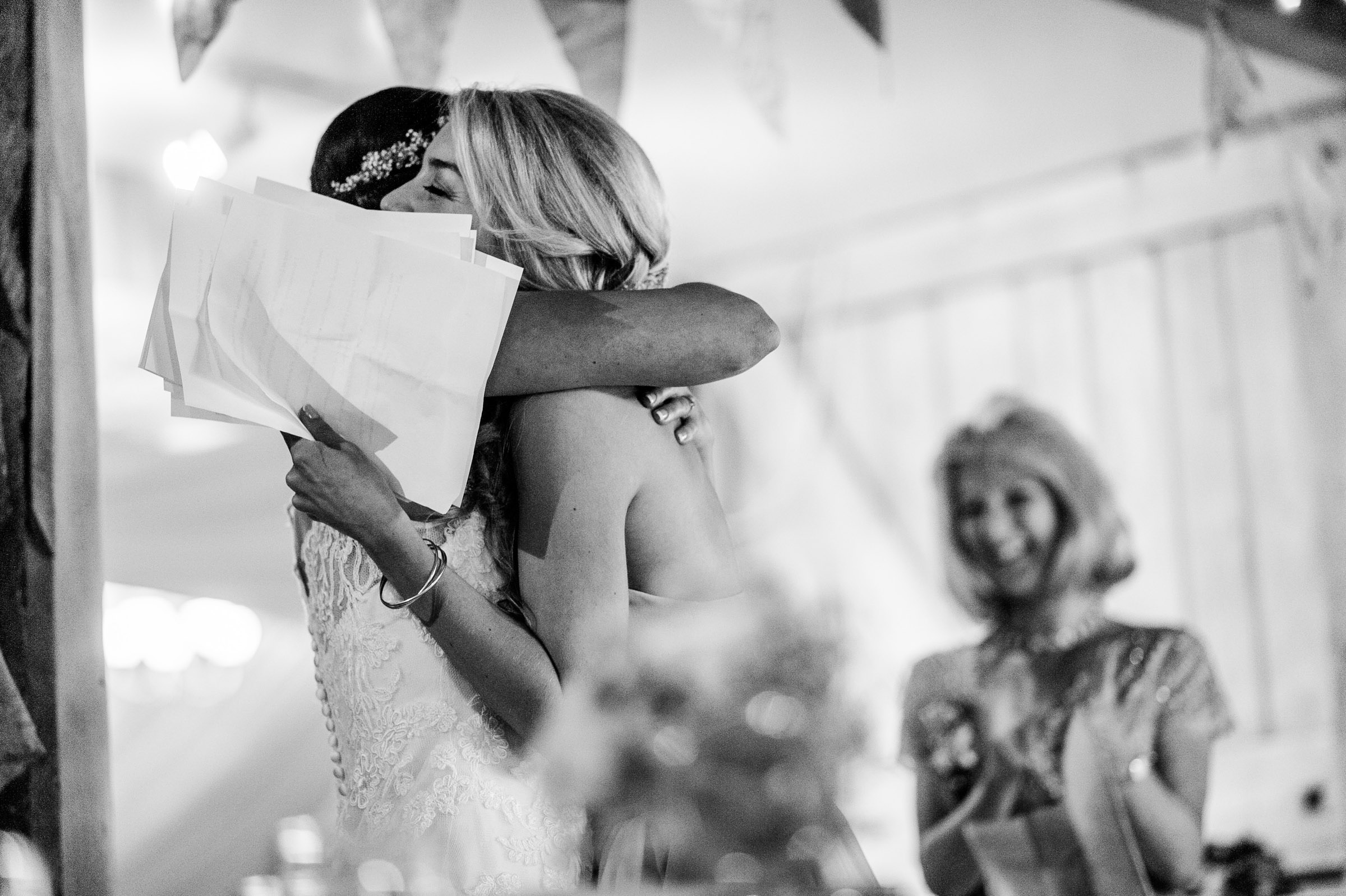 Notley Tythe Barn Reportage Wedding Photos 033.jpg