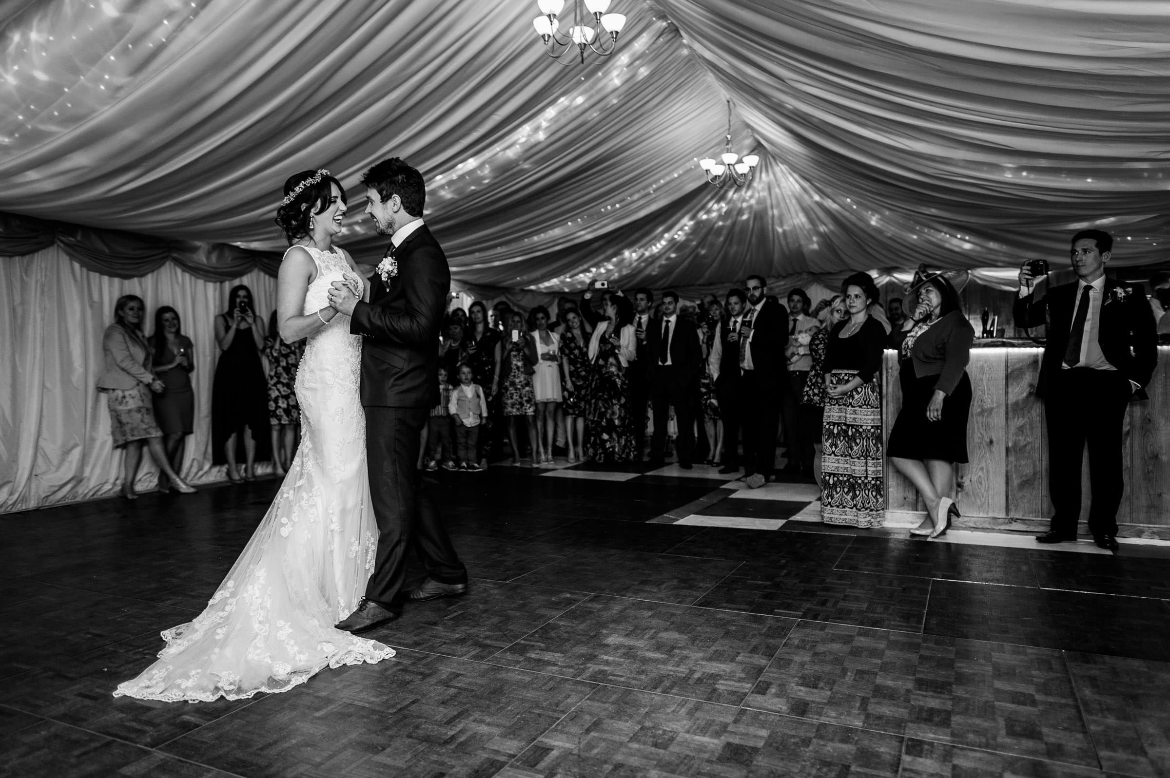 Notley Tythe Barn Reportage Wedding Photos 038.jpg