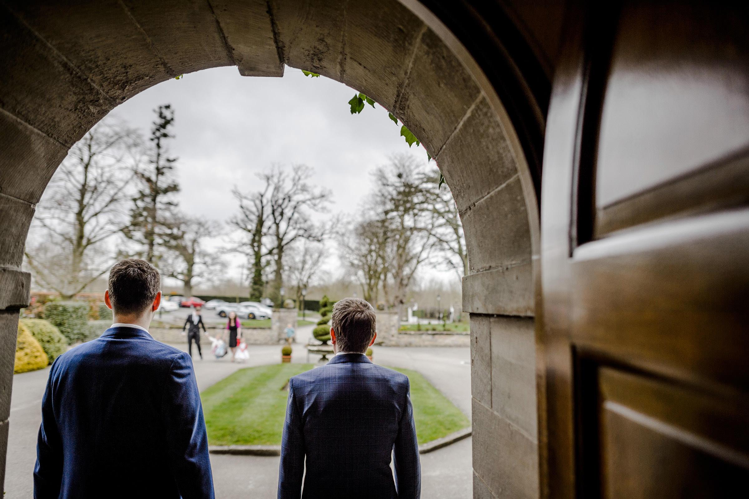 Wedding photography at Mallory Court 003.jpg