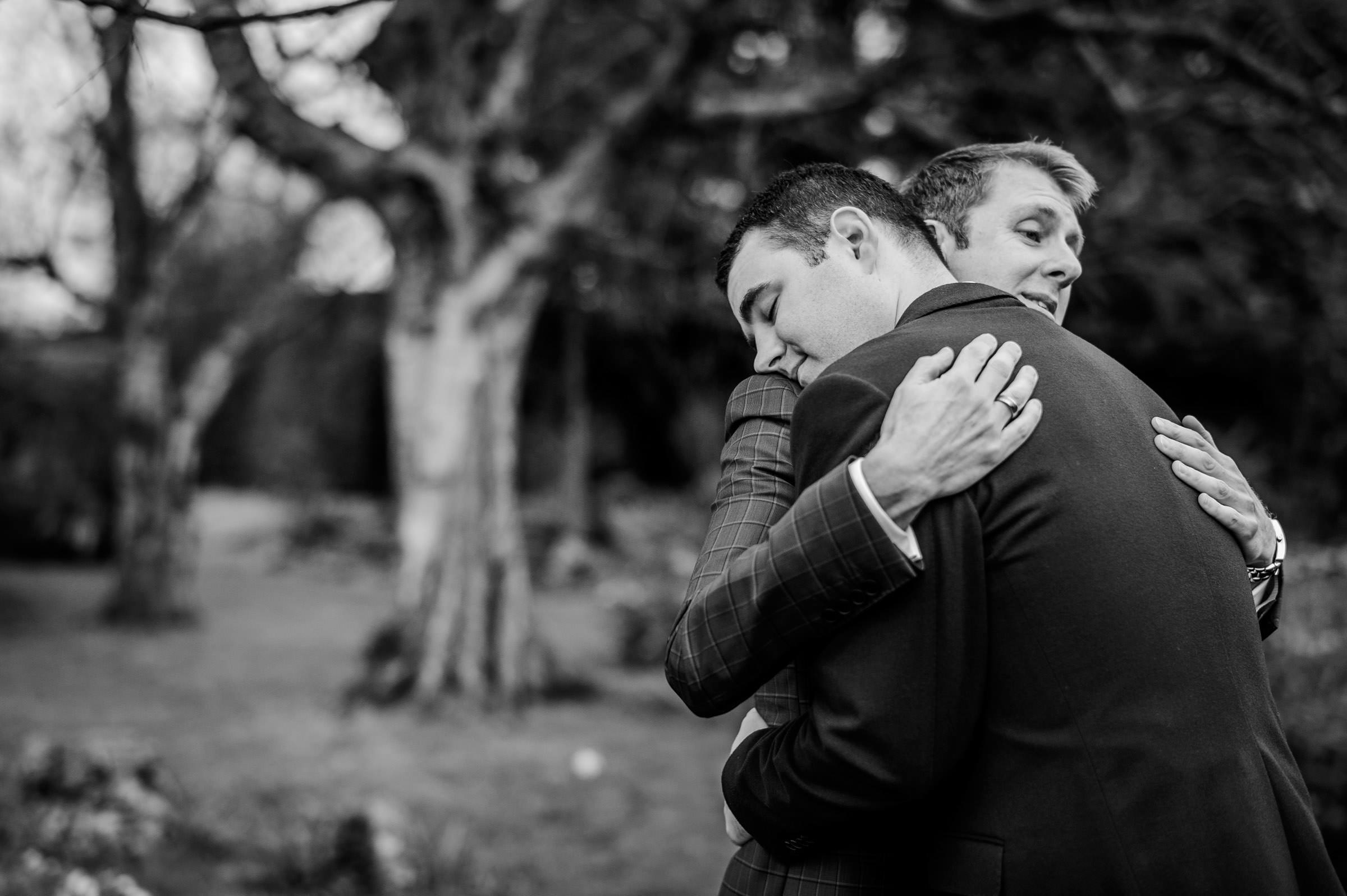 Wedding photography at Mallory Court 006.jpg