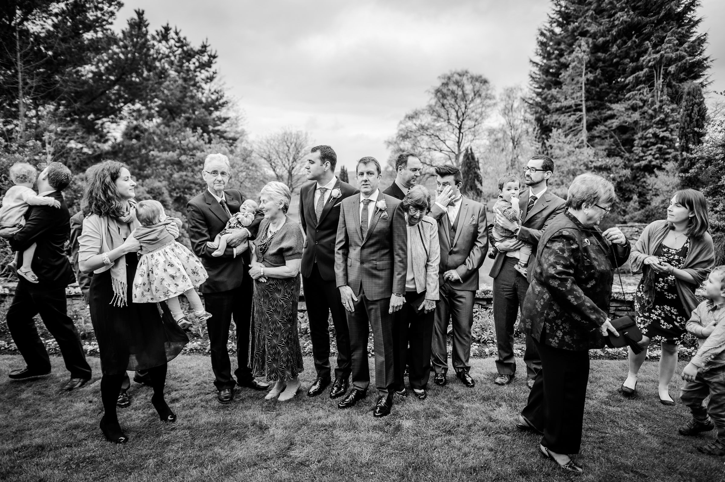Wedding photography at Mallory Court 005.jpg