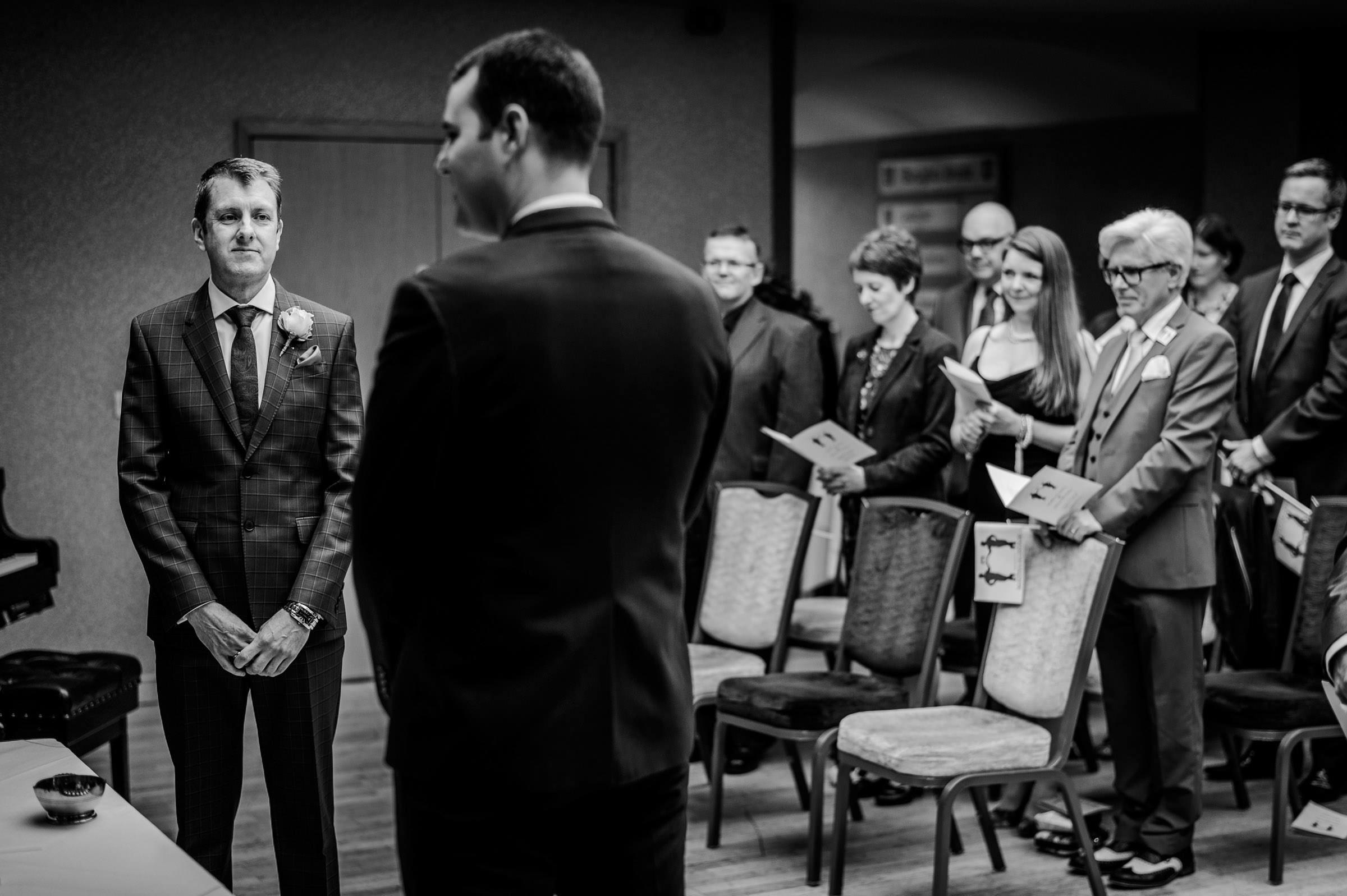 Wedding photography at Mallory Court 009.jpg