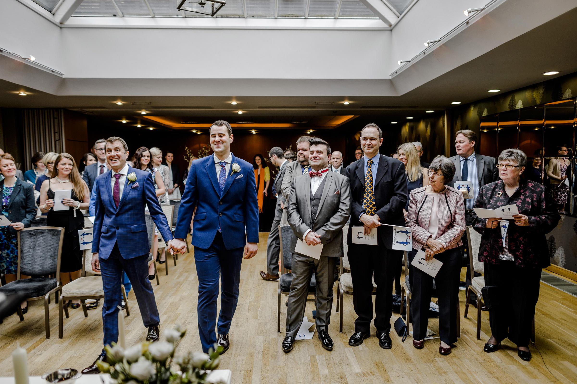Wedding photography at Mallory Court 008.jpg