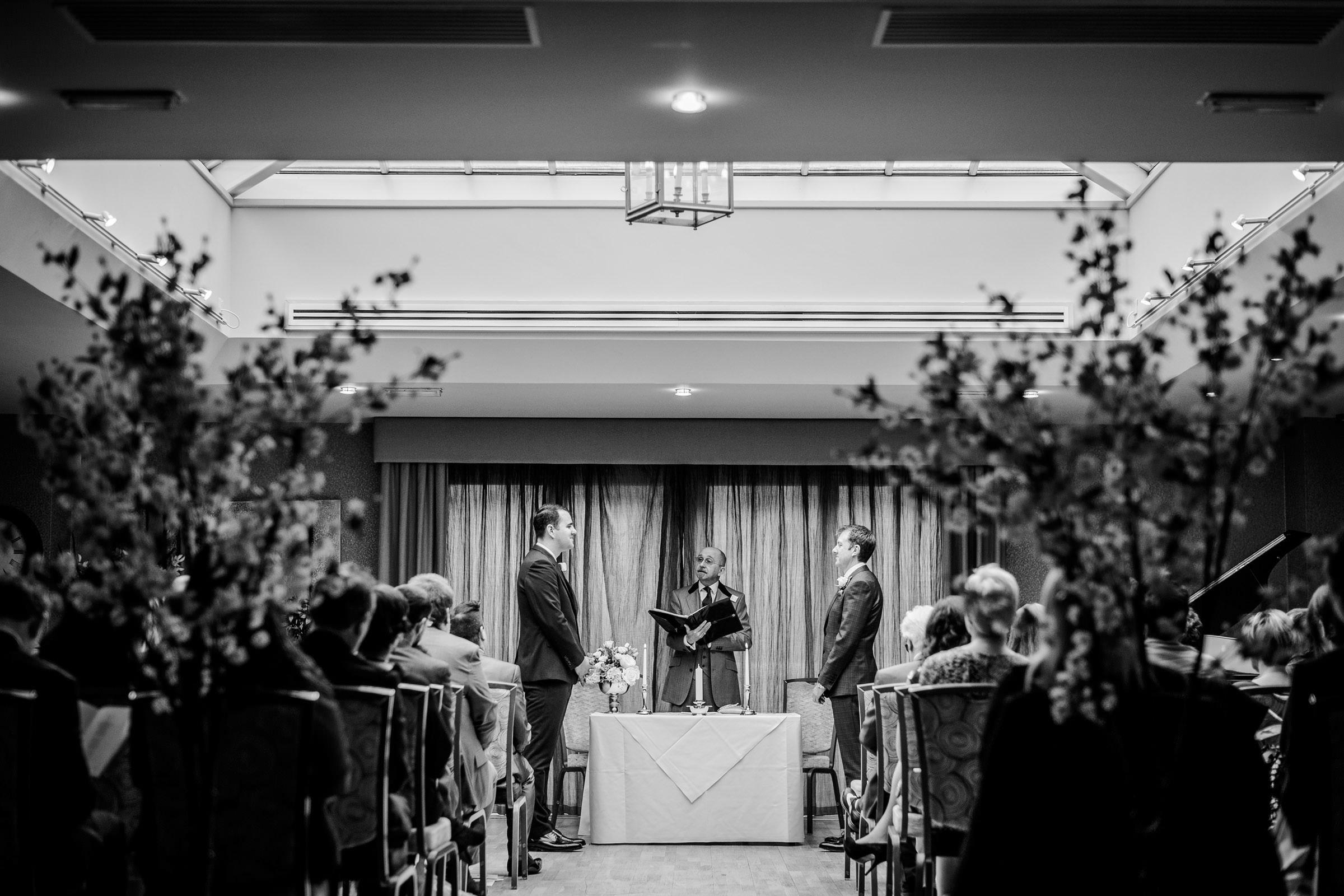 Wedding photography at Mallory Court 010.jpg
