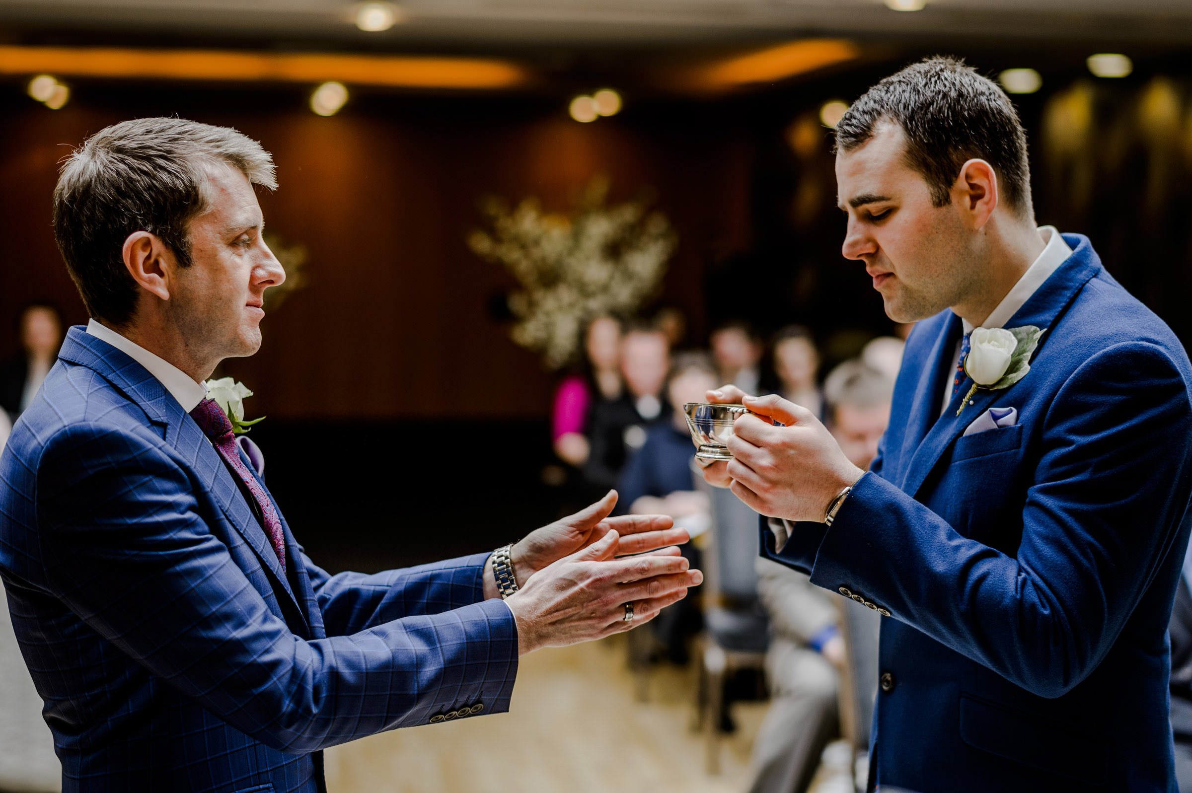 Wedding photography at Mallory Court 011.jpg