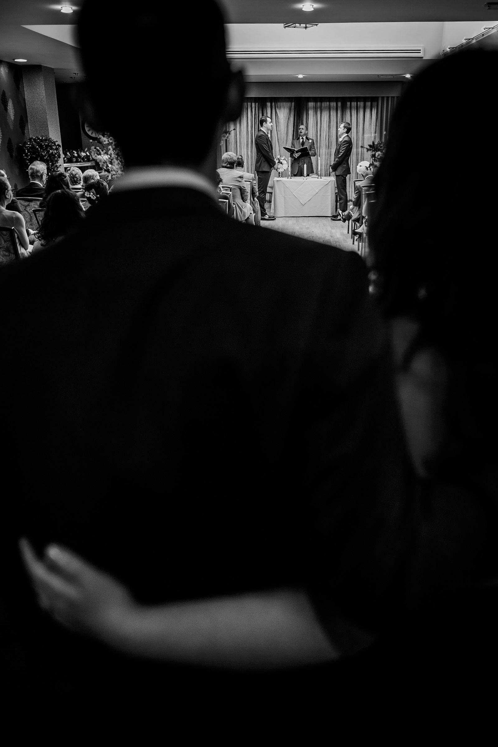 Wedding photography at Mallory Court 013.jpg