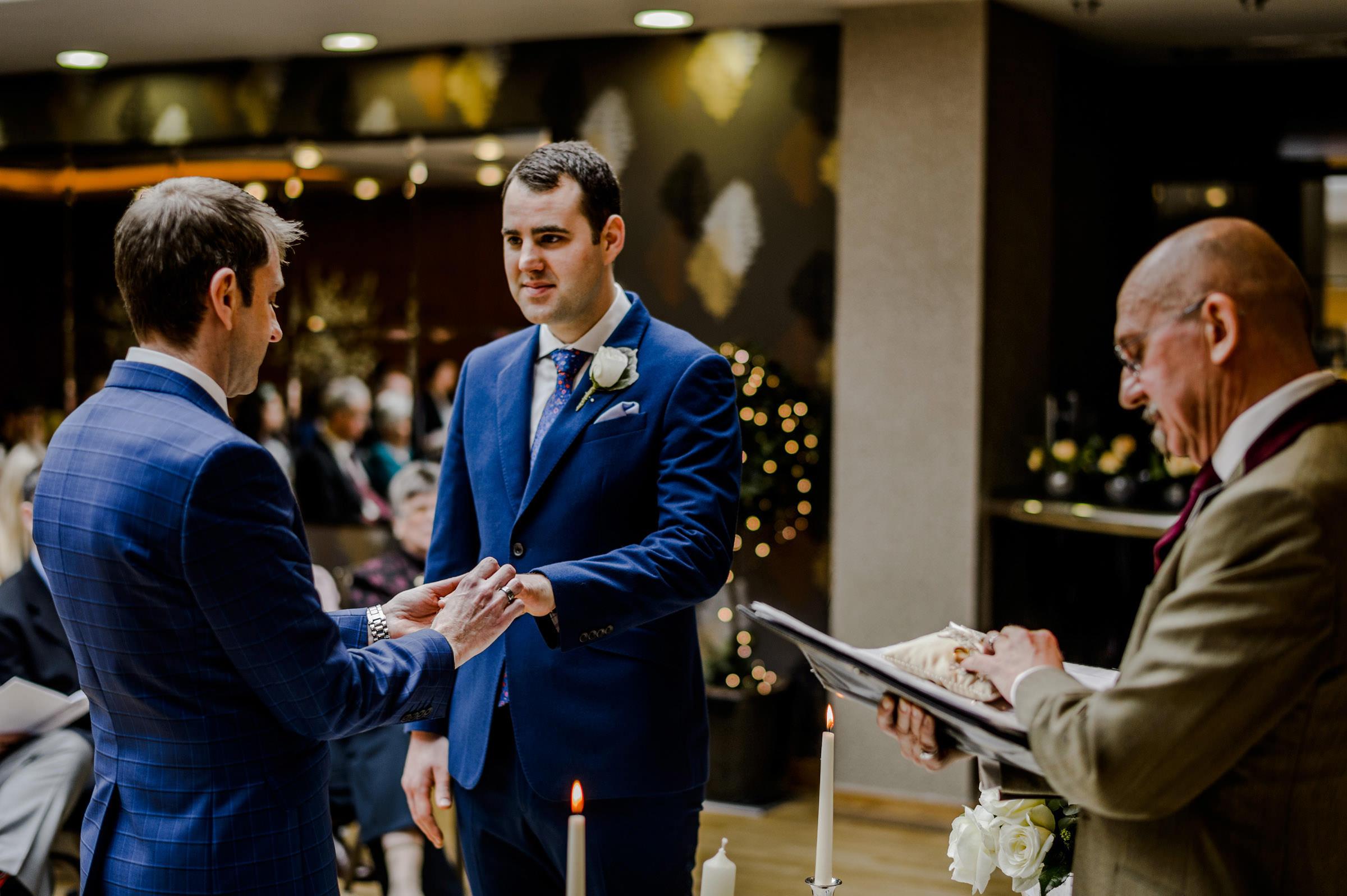 Wedding photography at Mallory Court 014.jpg
