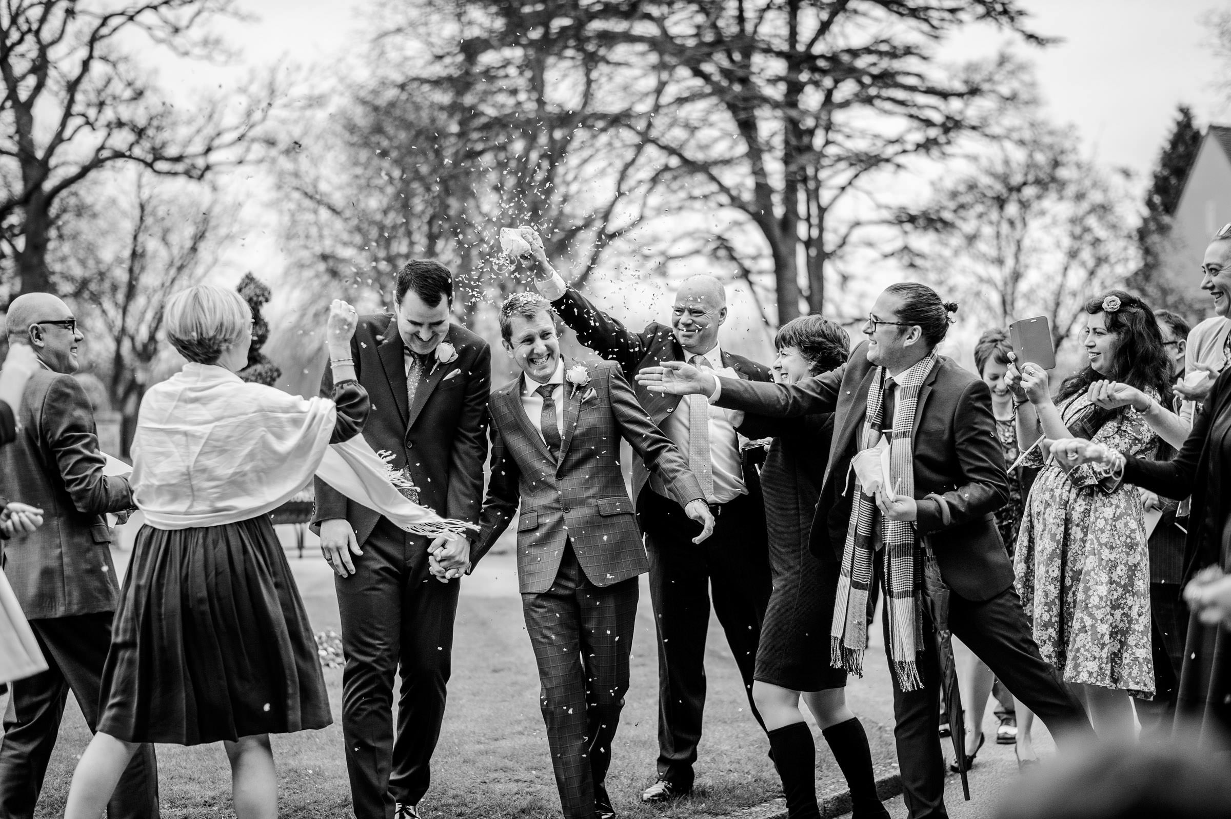 Wedding photography at Mallory Court 018.jpg