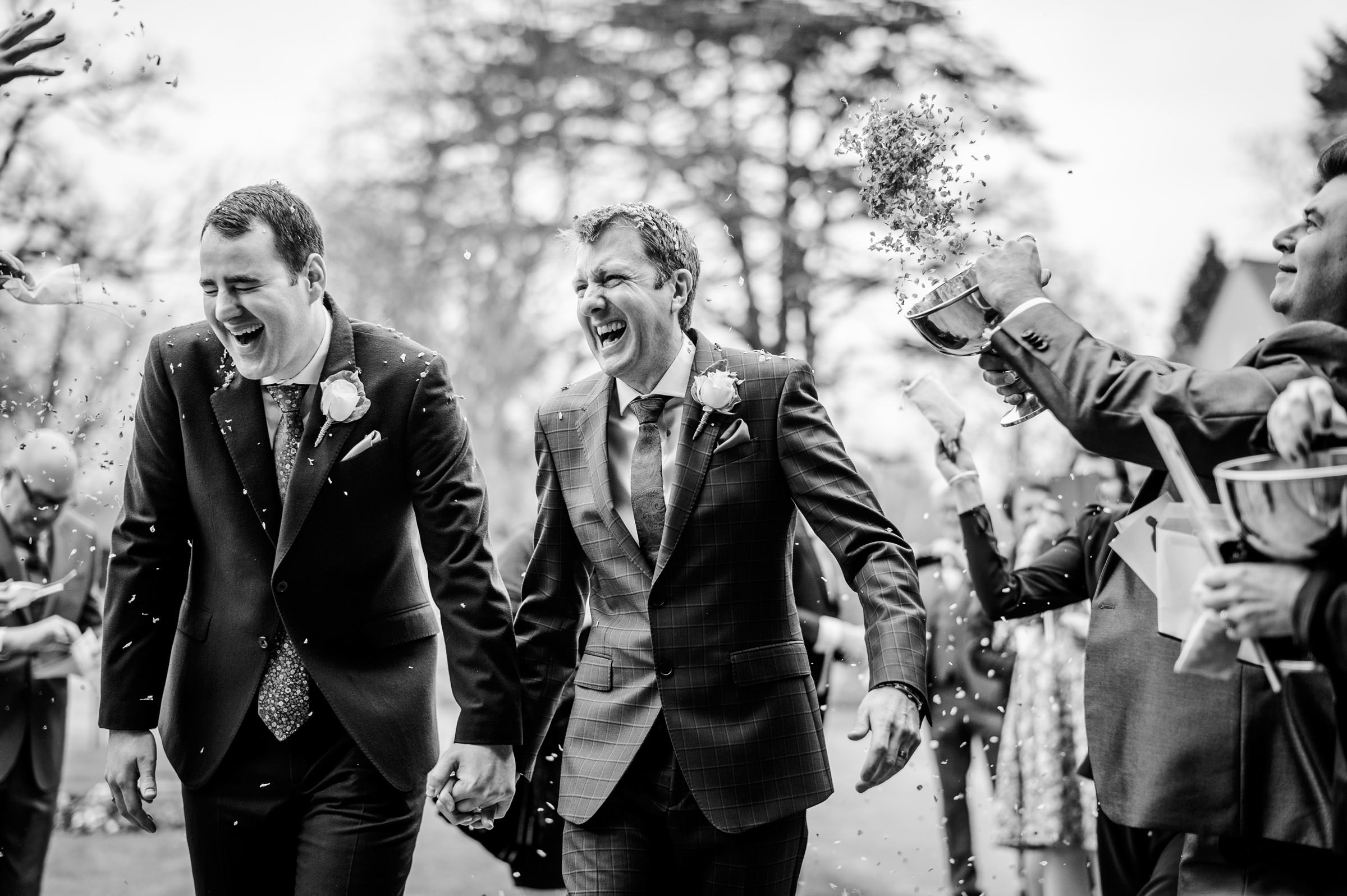 Wedding photography at Mallory Court 019.jpg