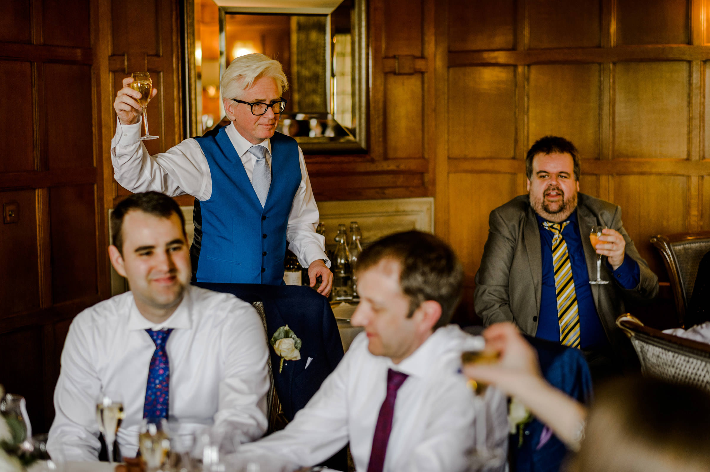 Wedding photography at Mallory Court 021.jpg
