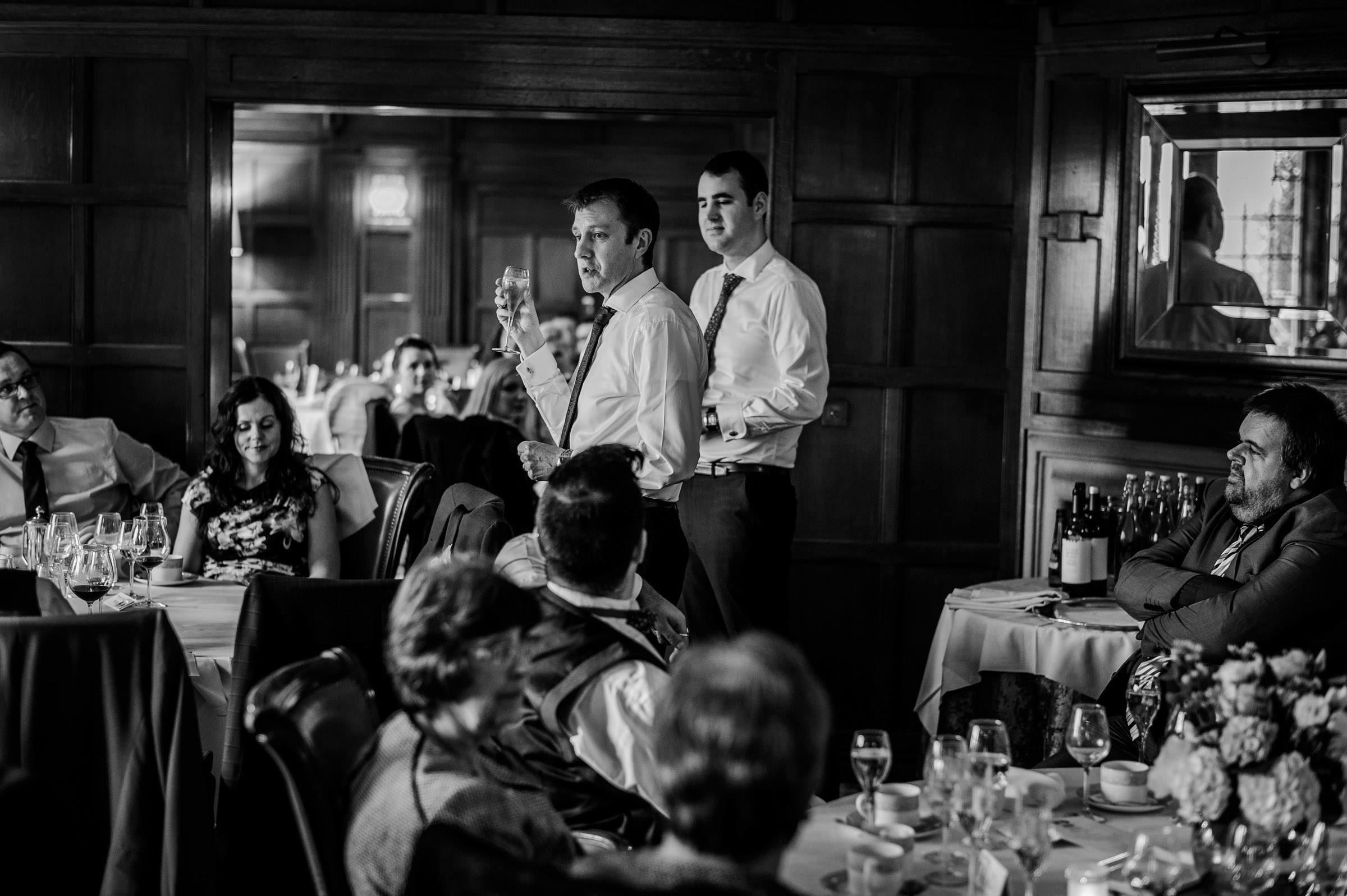 Wedding photography at Mallory Court 022.jpg