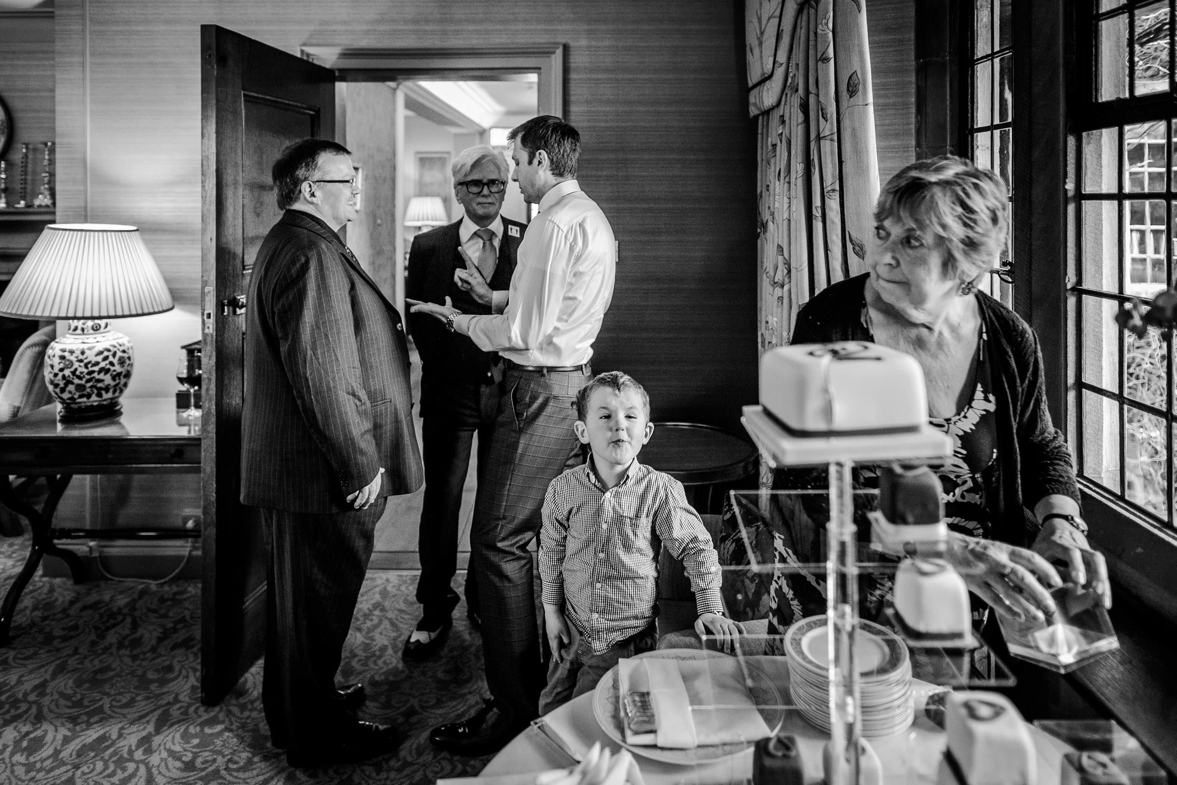Wedding photography at Mallory Court 025.jpg