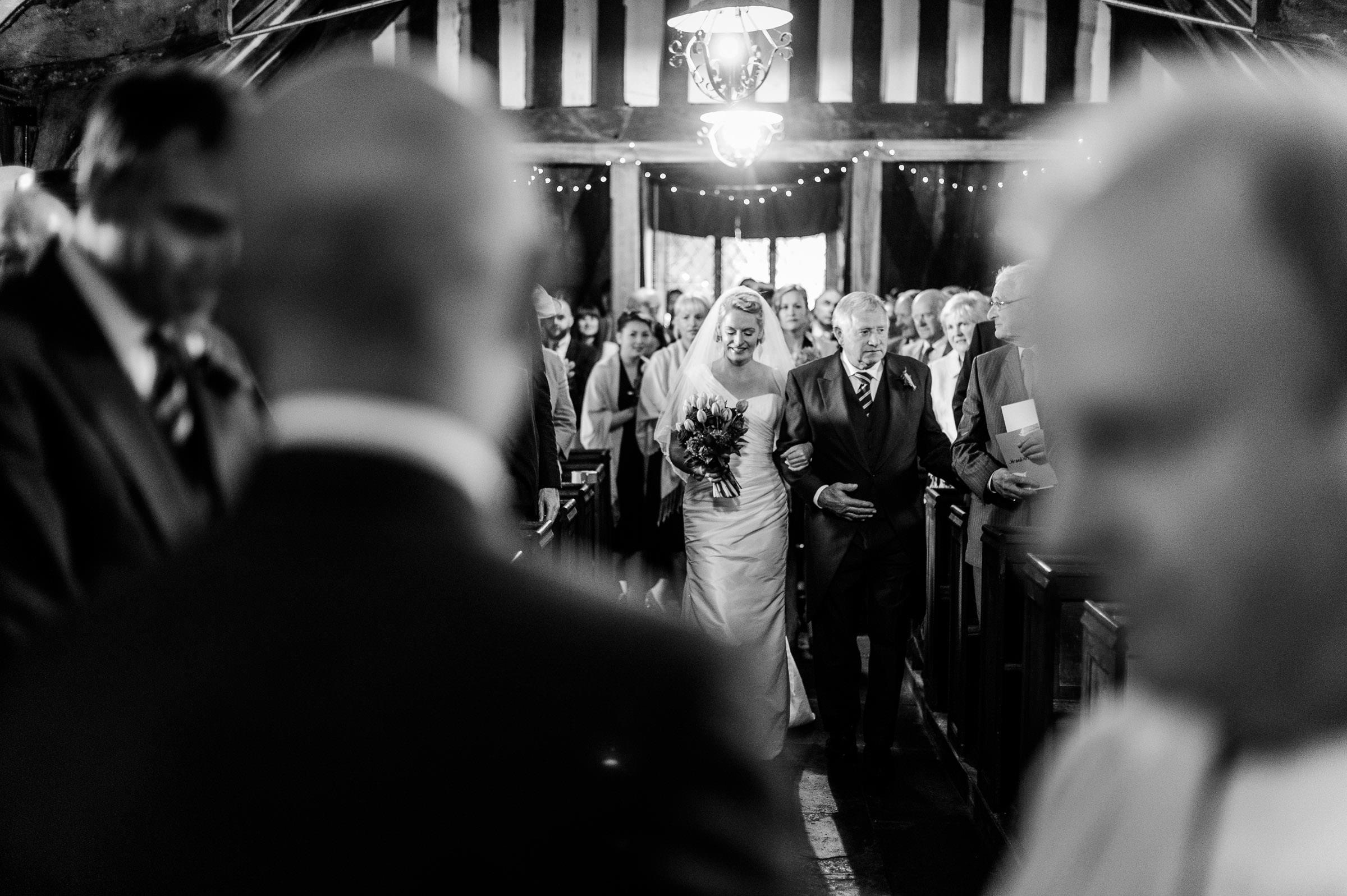 Wedding-Photography-Welsh-Borders-0017.jpg
