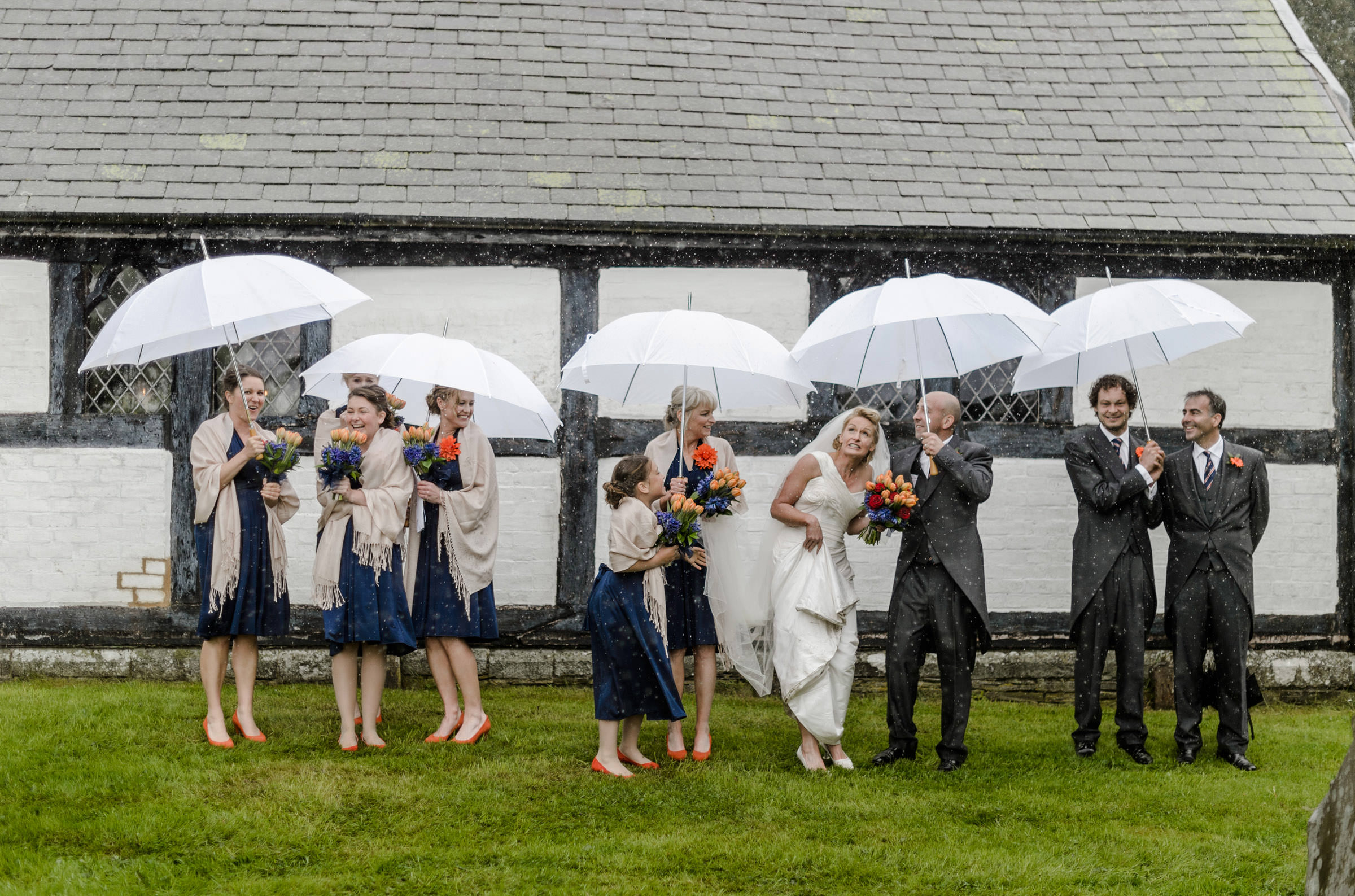 Wedding-Photography-Welsh-Borders-0029.jpg