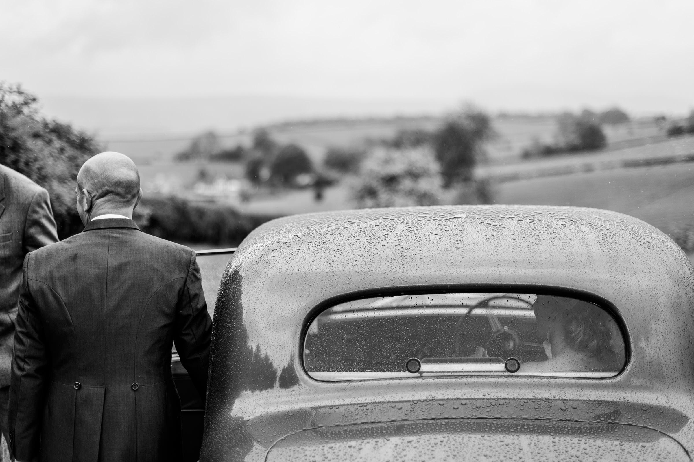Wedding-Photography-Welsh-Borders-0036.jpg
