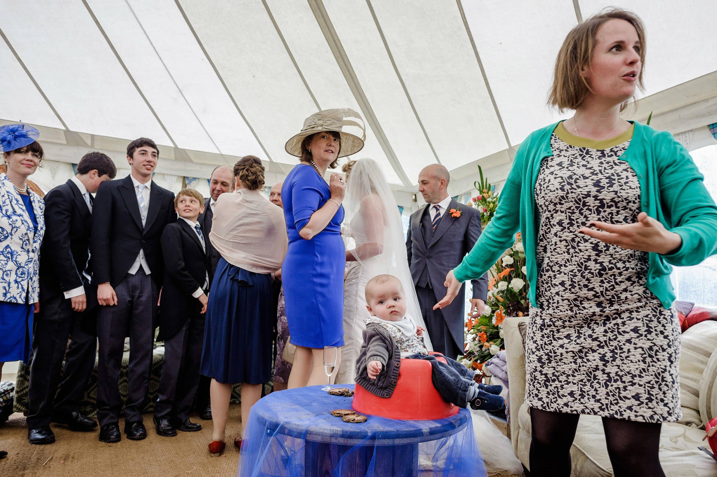 Wedding-Photography-Welsh-Borders-0044.jpg