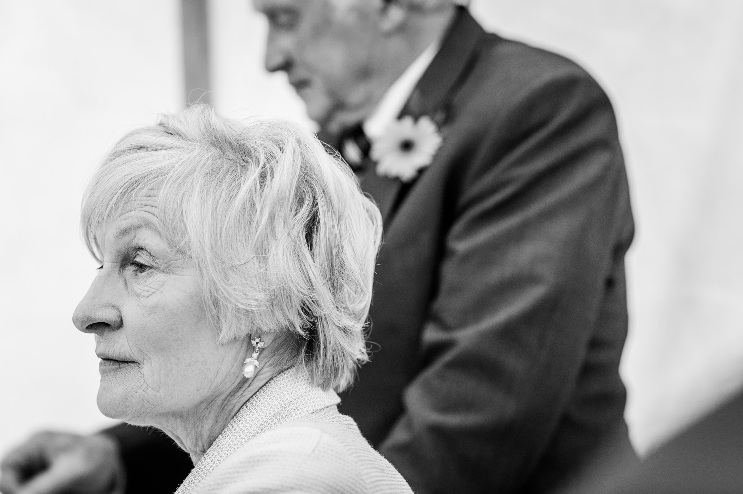 Wedding-Photography-Welsh-Borders-0061.jpg