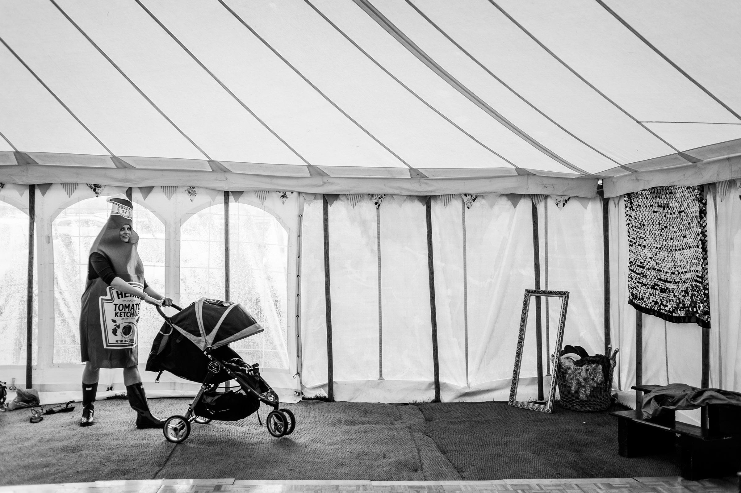 Wedding-Photography-Welsh-Borders-0069.jpg