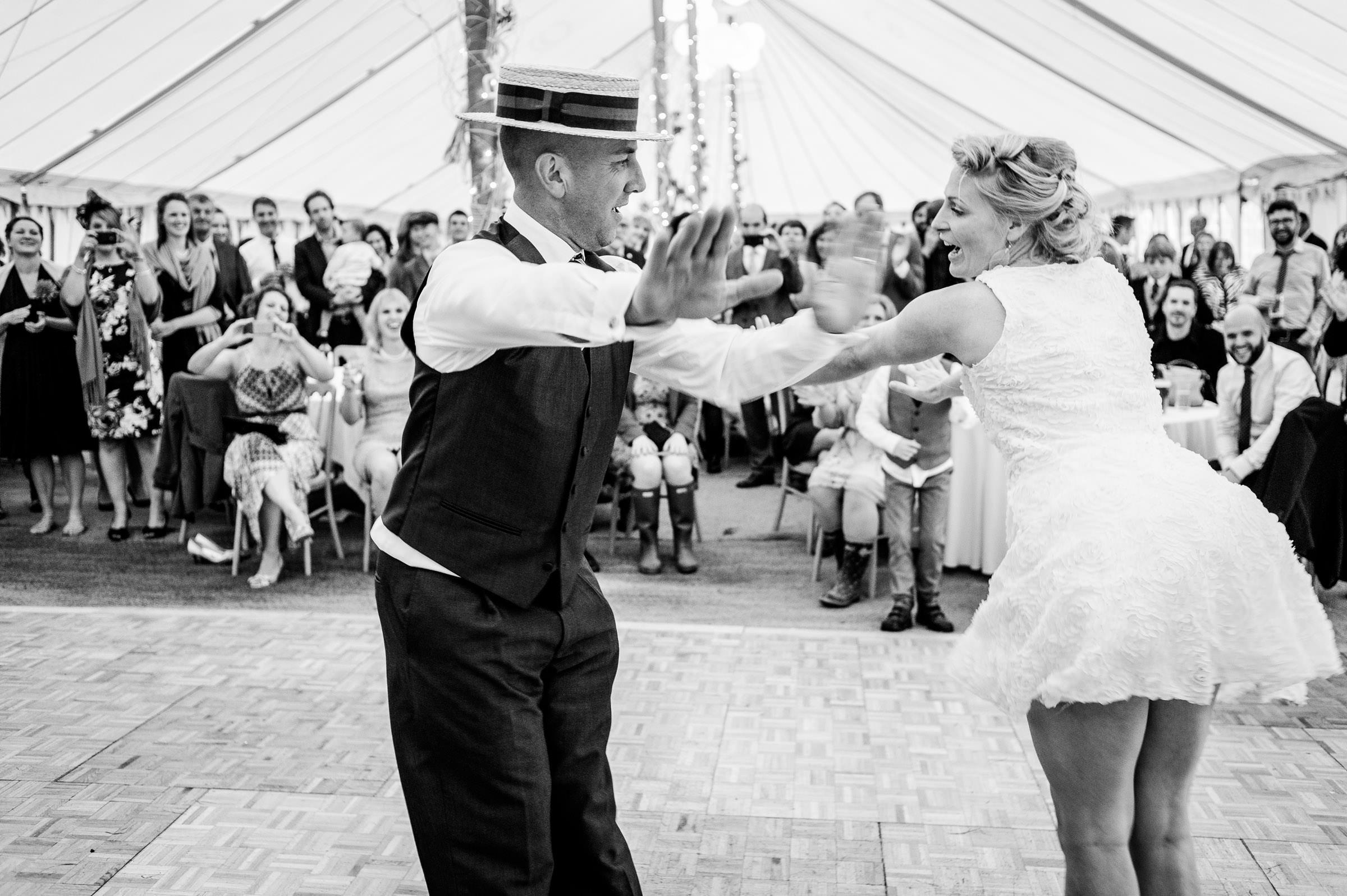 Wedding-Photography-Welsh-Borders-0102.jpg