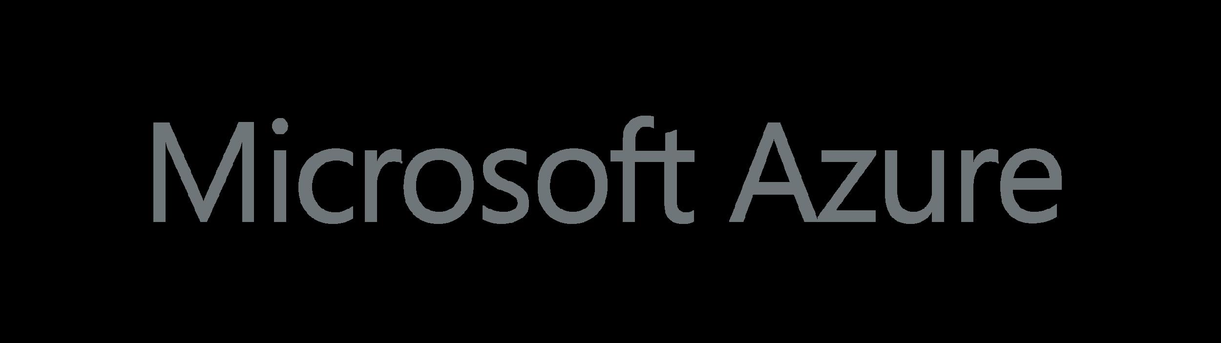 Microsoft_Azure_Logo_grey.png