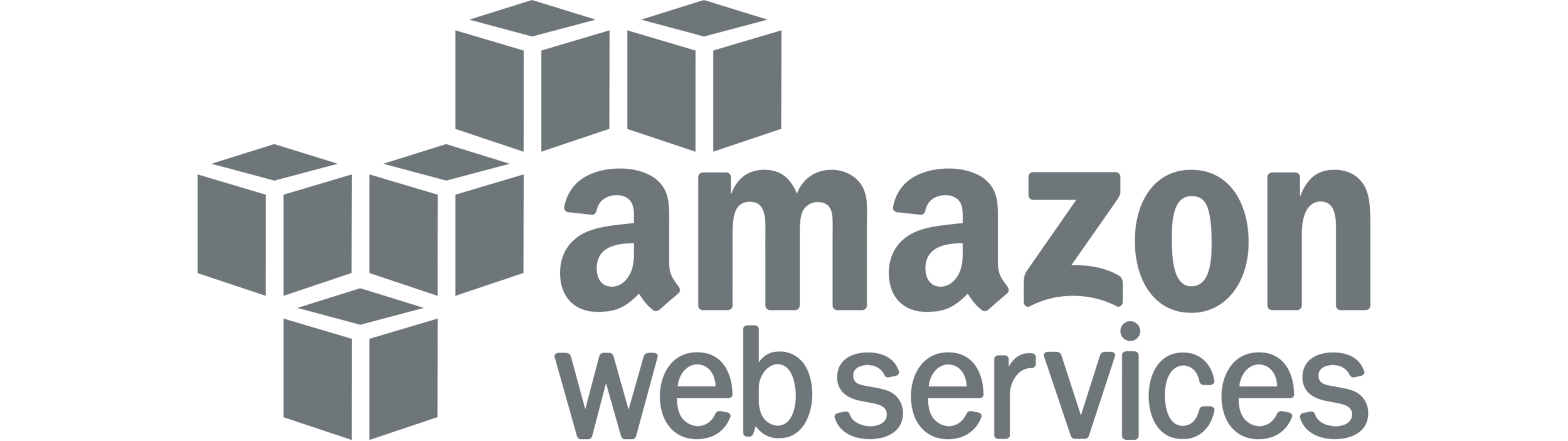 AmazonWebservices_Logo_grey.png