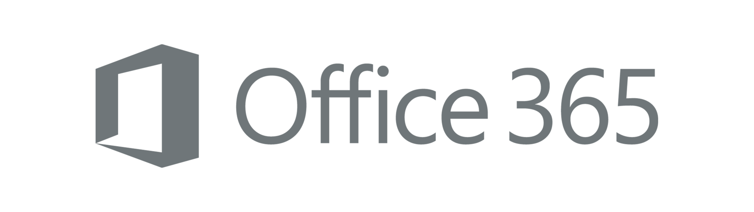 Office_365_logo_grey.png
