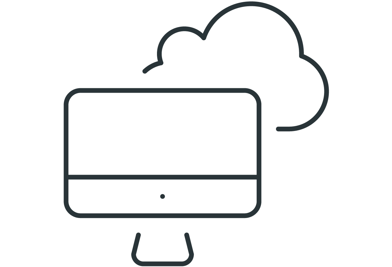 Cloud_computer_icon.png
