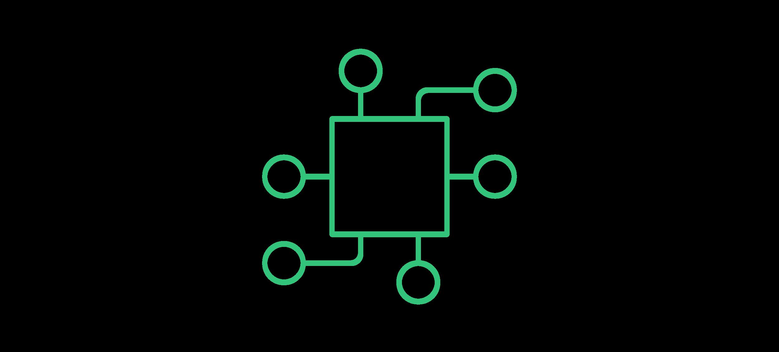 System-Implementation.png