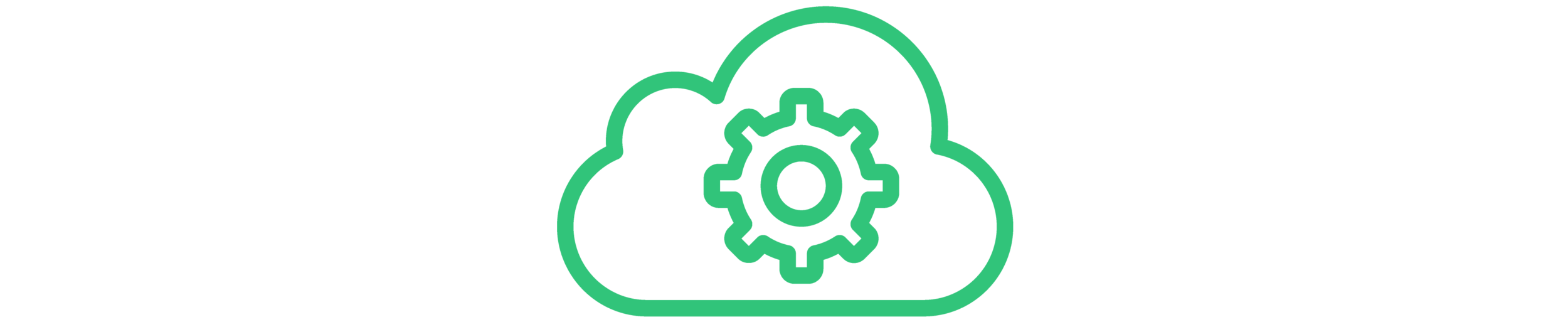 Cloud_management_icon.png