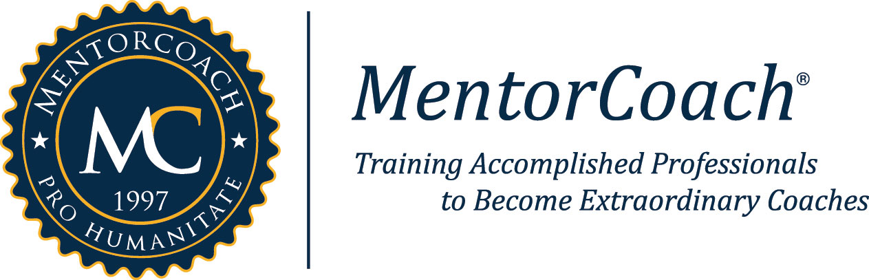 mentorcoach-logo.png