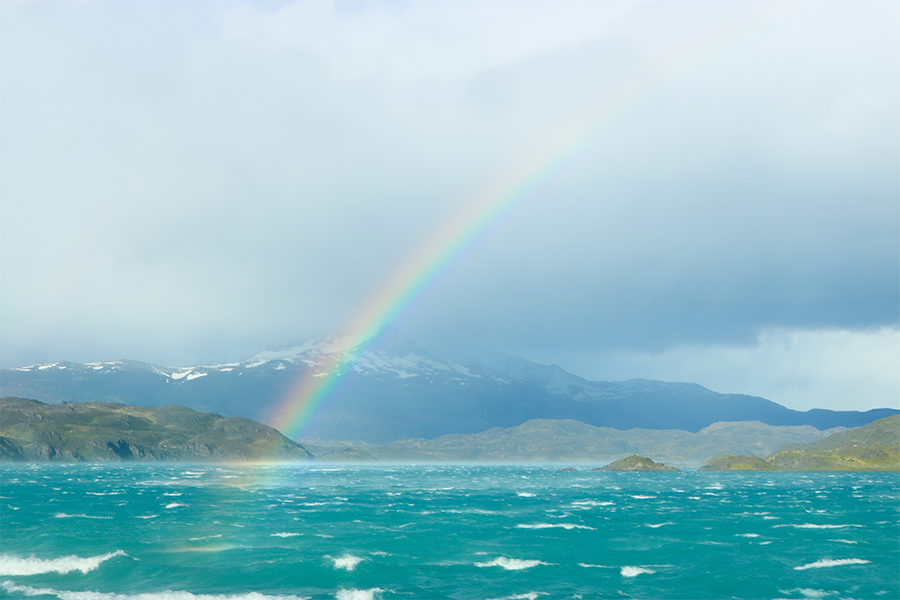 Rainbow-Picture-Big.png